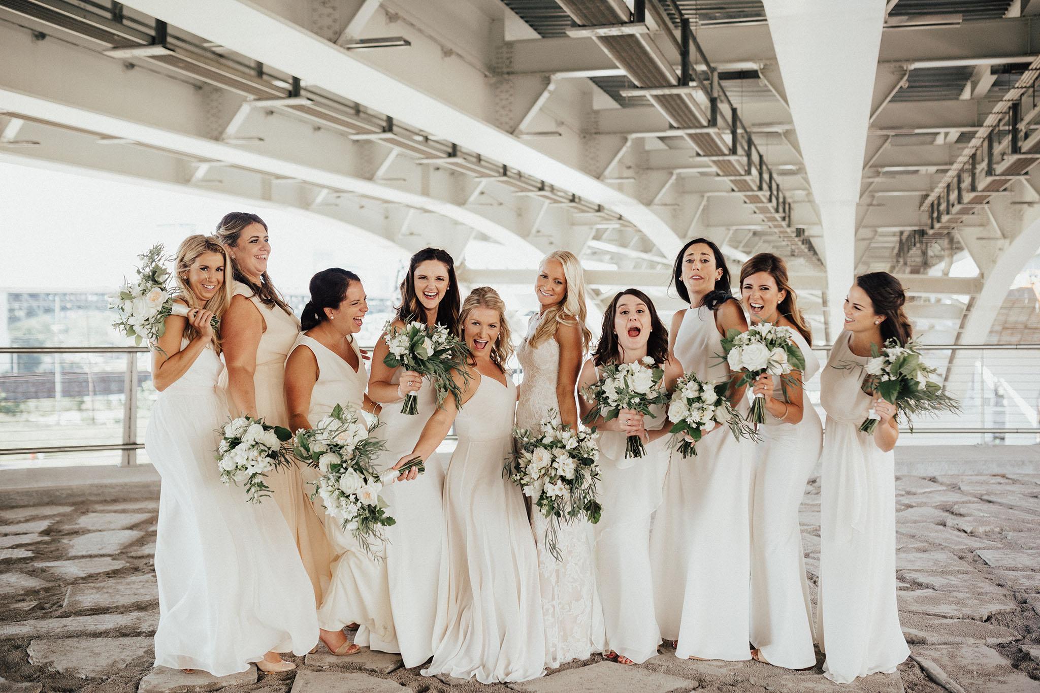 Artistic-Arizona-Wedding-Photographer (45).jpg