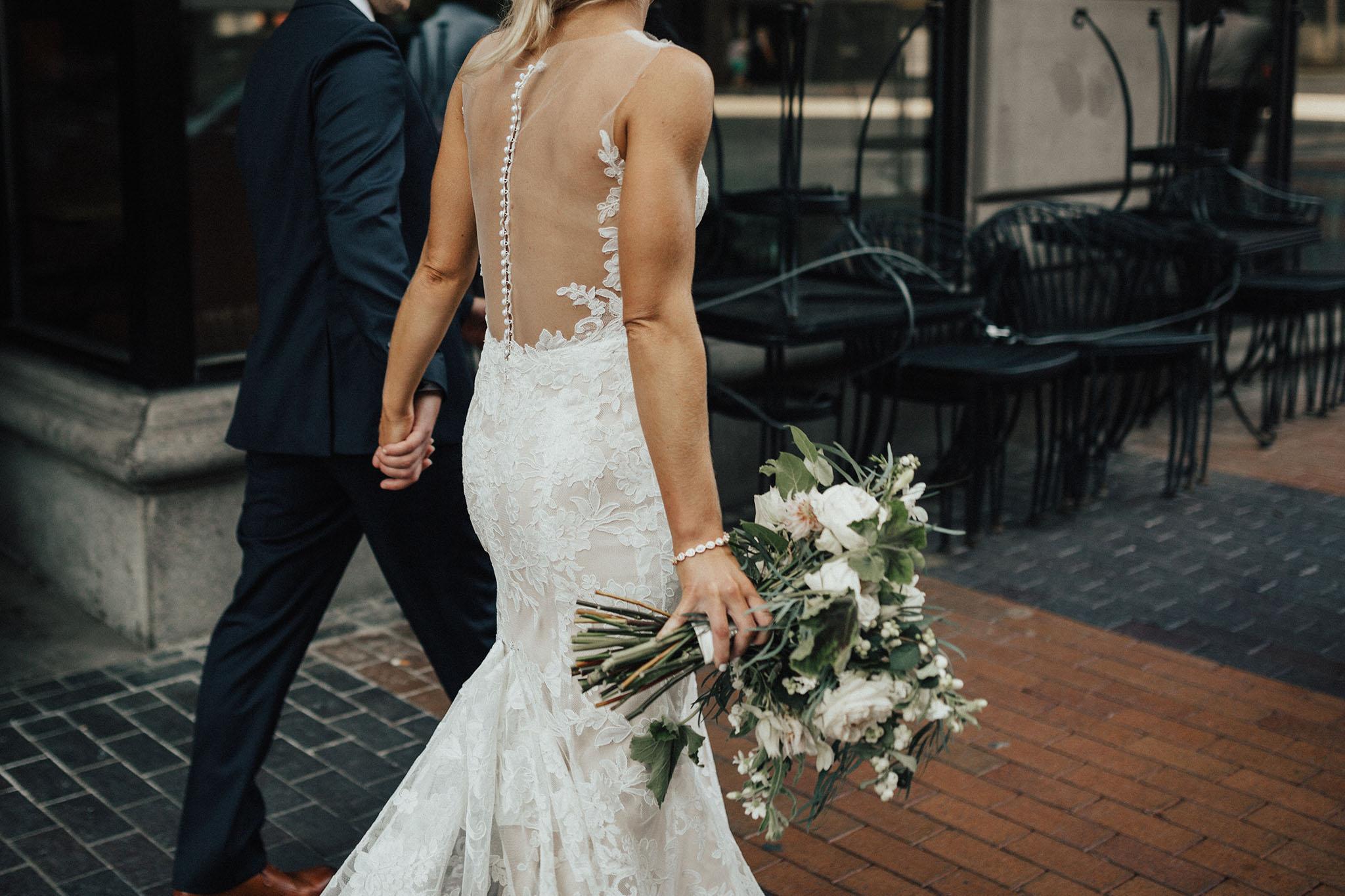Artistic-Arizona-Wedding-Photographer (48).jpg