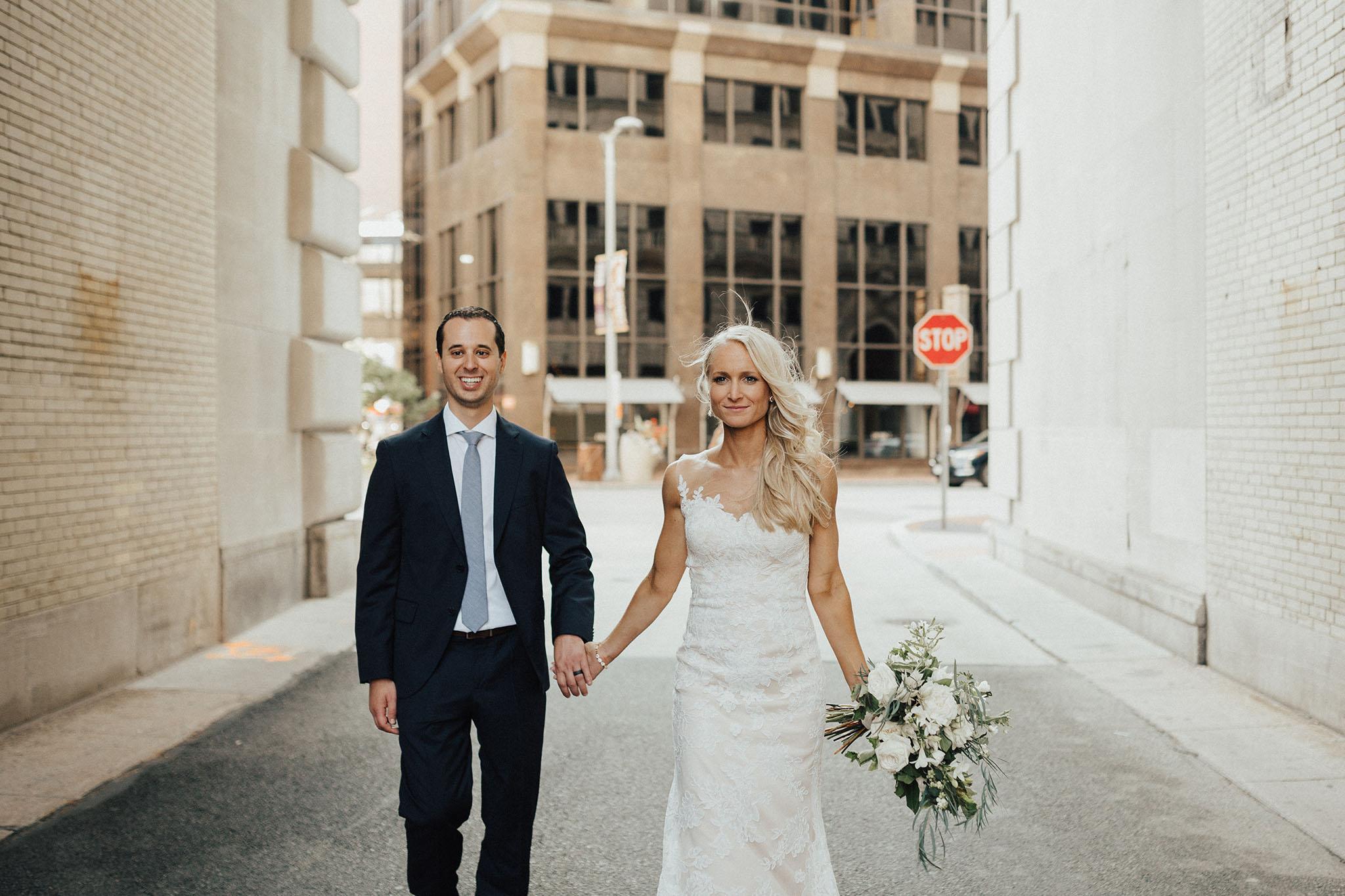 Artistic-Arizona-Wedding-Photographer (49).jpg