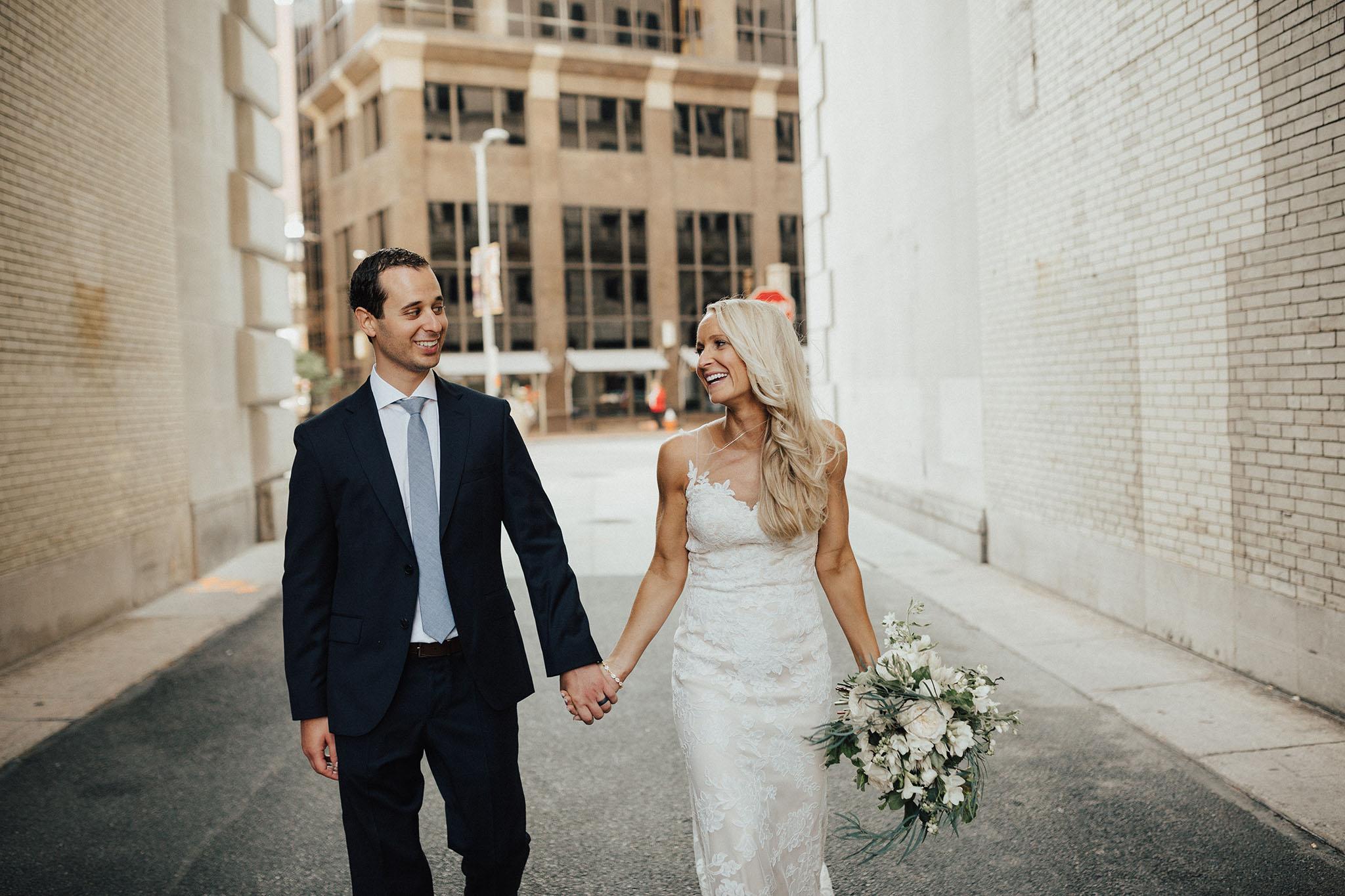 Artistic-Arizona-Wedding-Photographer (50).jpg