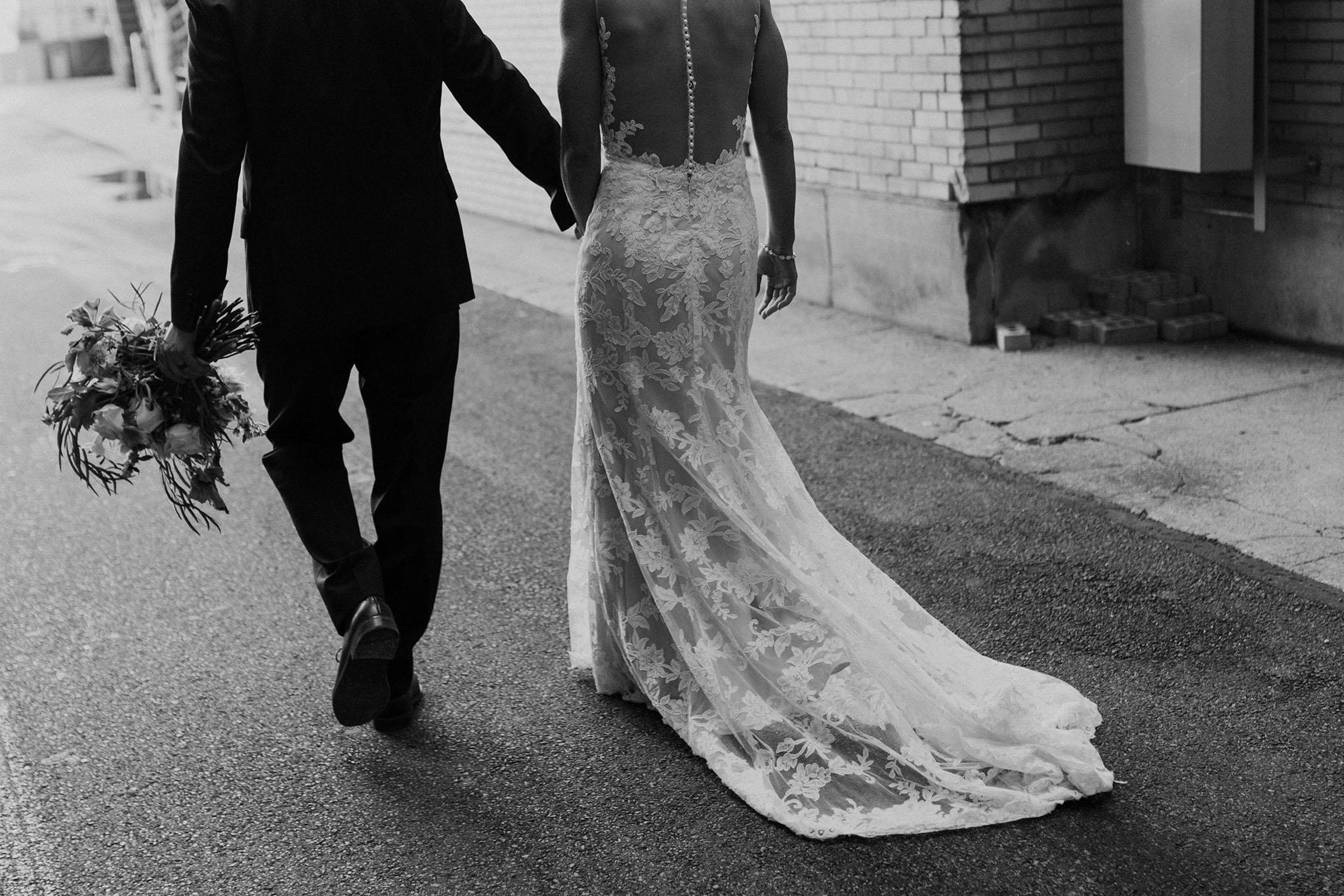 Artistic-Arizona-Wedding-Photographer (51).jpg