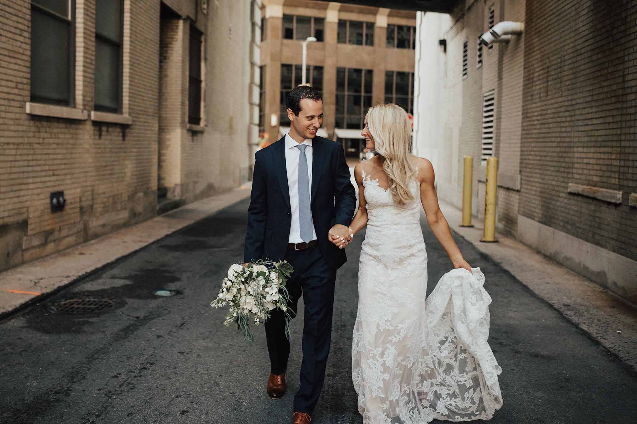 Artistic-Arizona-Wedding-Photographer (52).jpg