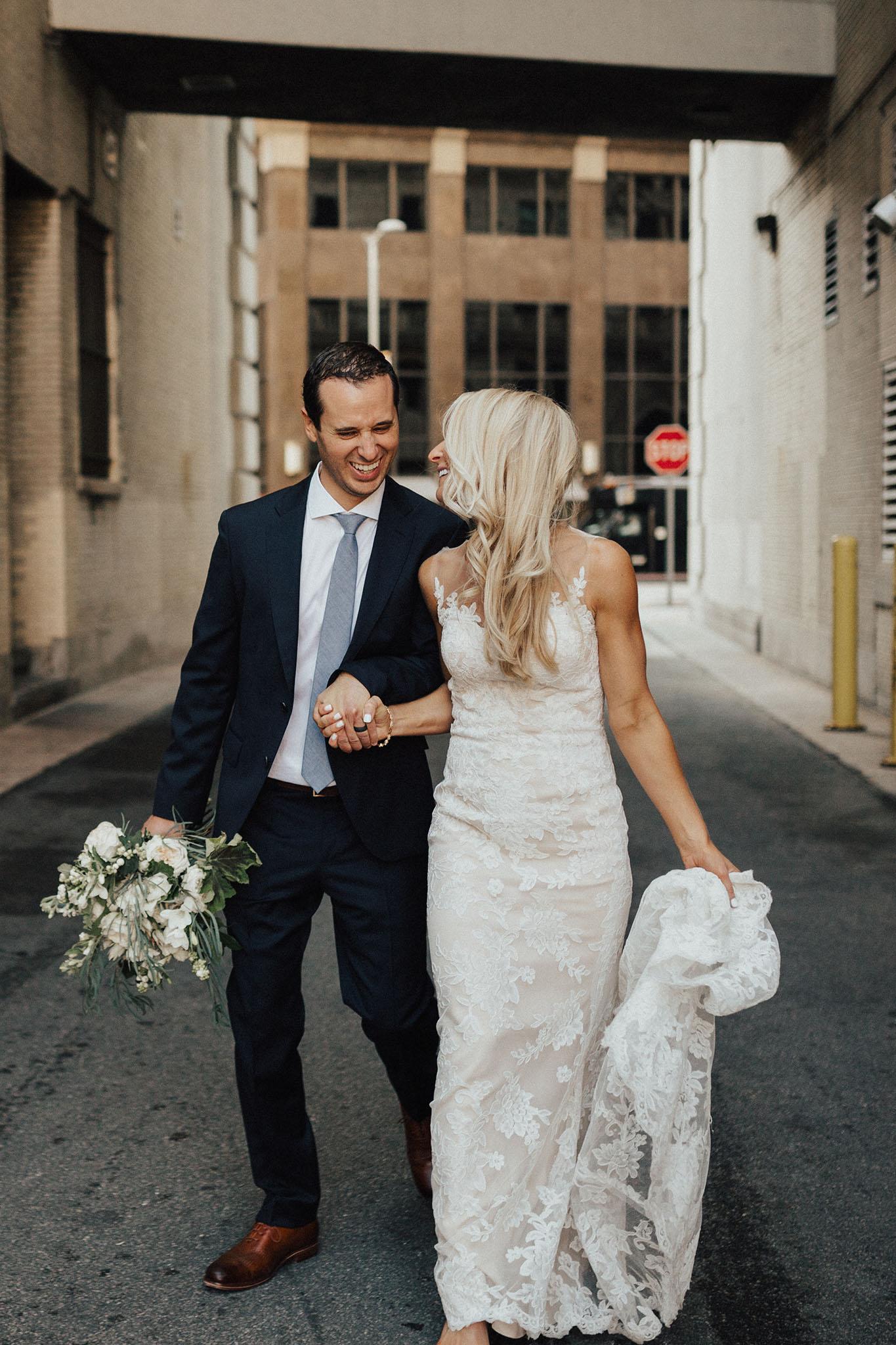 Artistic-Arizona-Wedding-Photographer (53).jpg