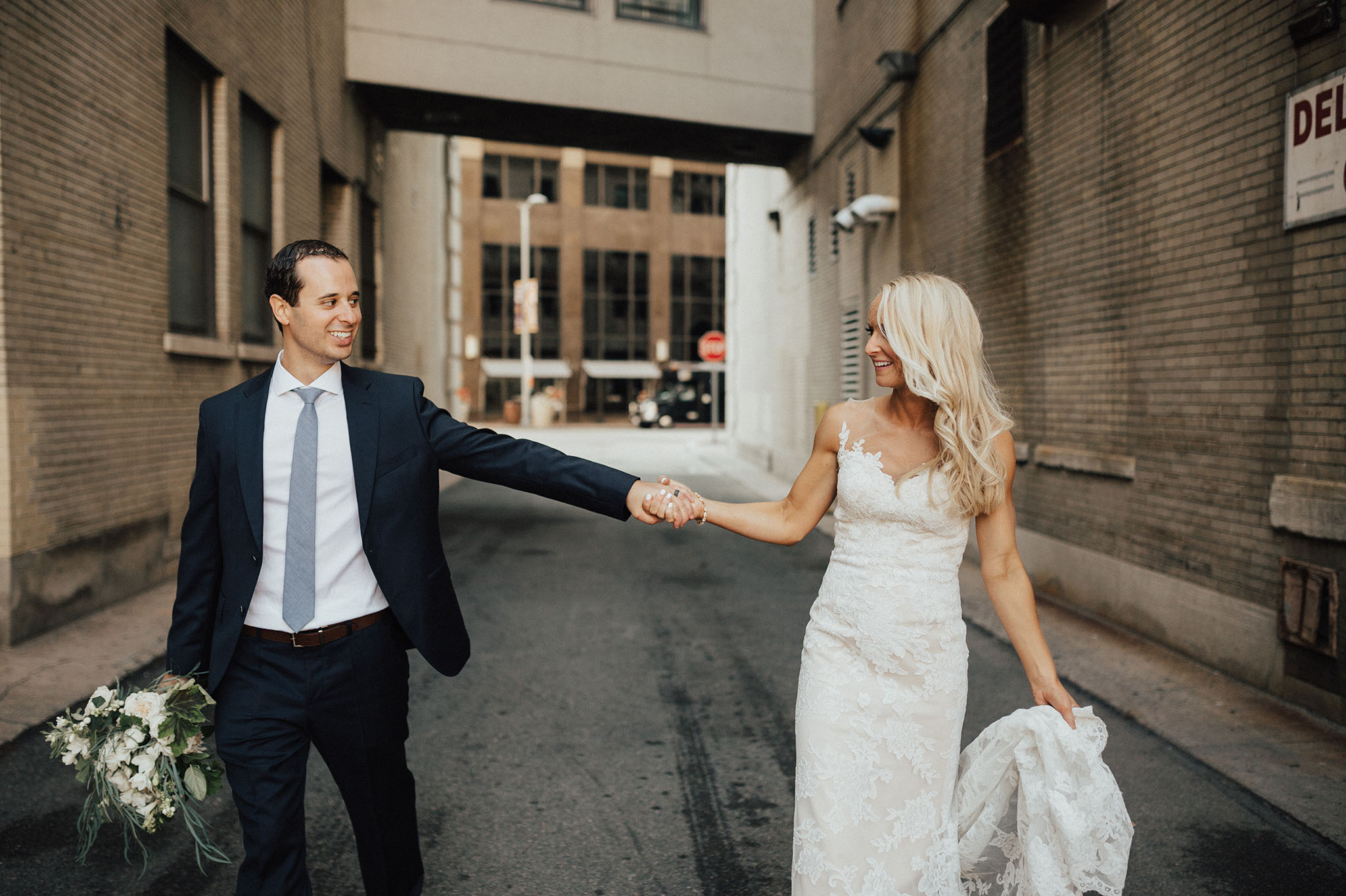 Artistic-Arizona-Wedding-Photographer (54).jpg