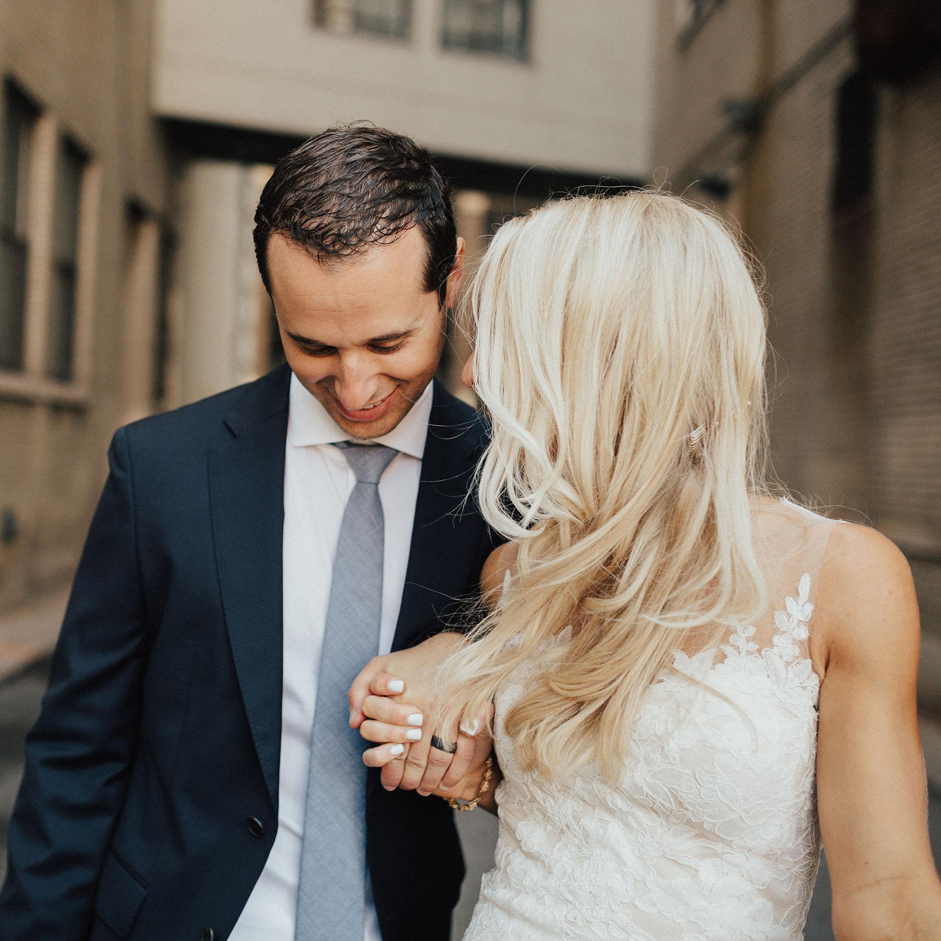 Artistic-Arizona-Wedding-Photographer (55).jpg