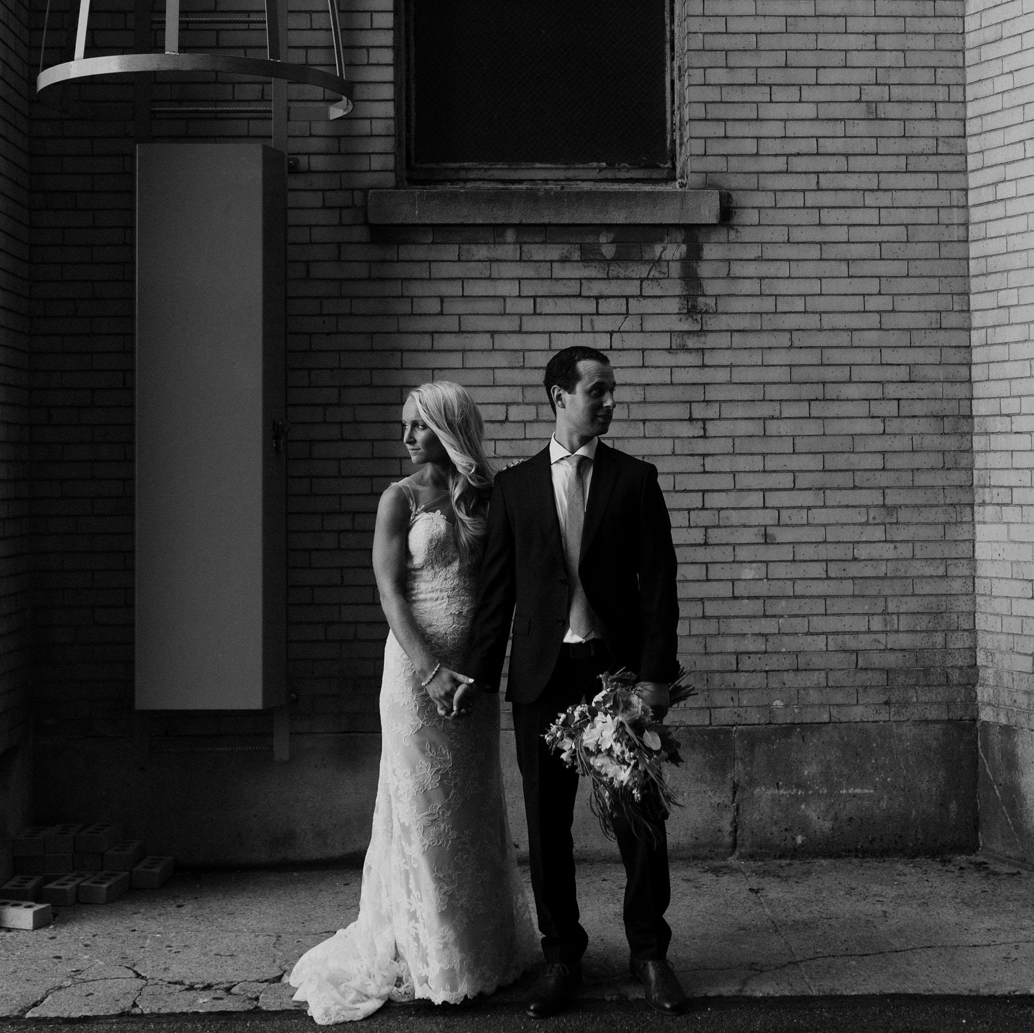 Artistic-Arizona-Wedding-Photographer (56).jpg