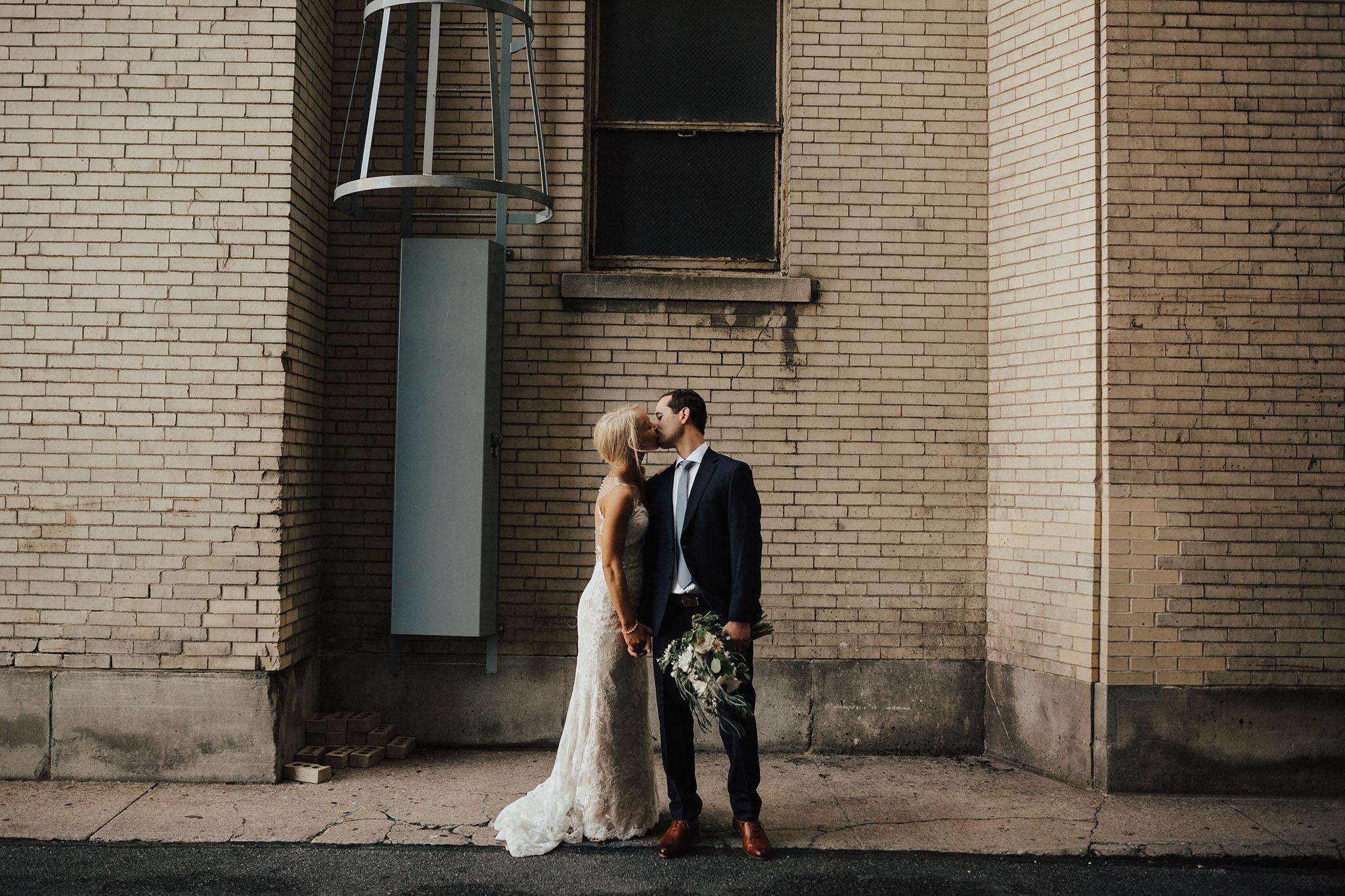 Artistic-Arizona-Wedding-Photographer (58).jpg