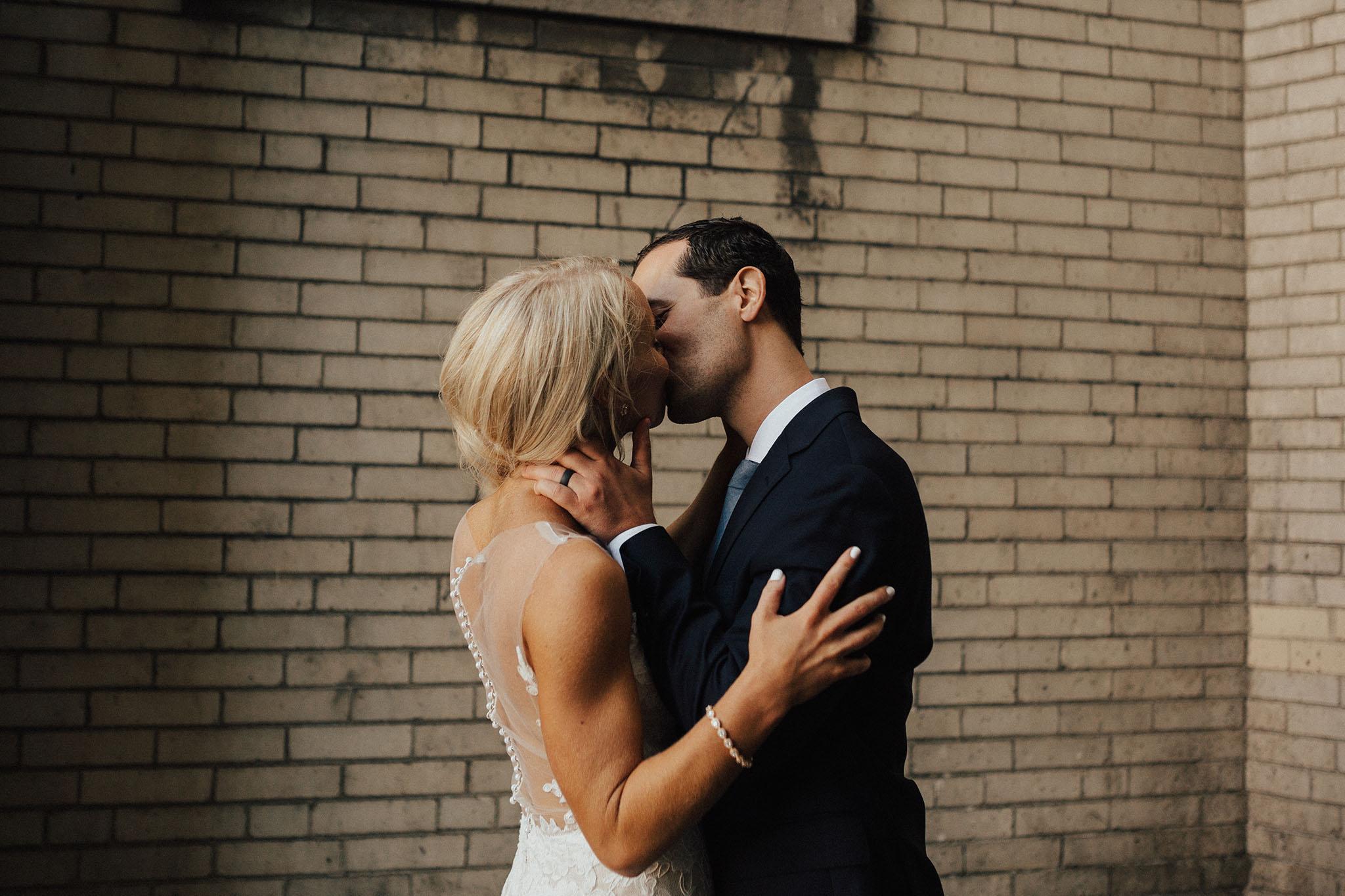 Artistic-Arizona-Wedding-Photographer (59).jpg