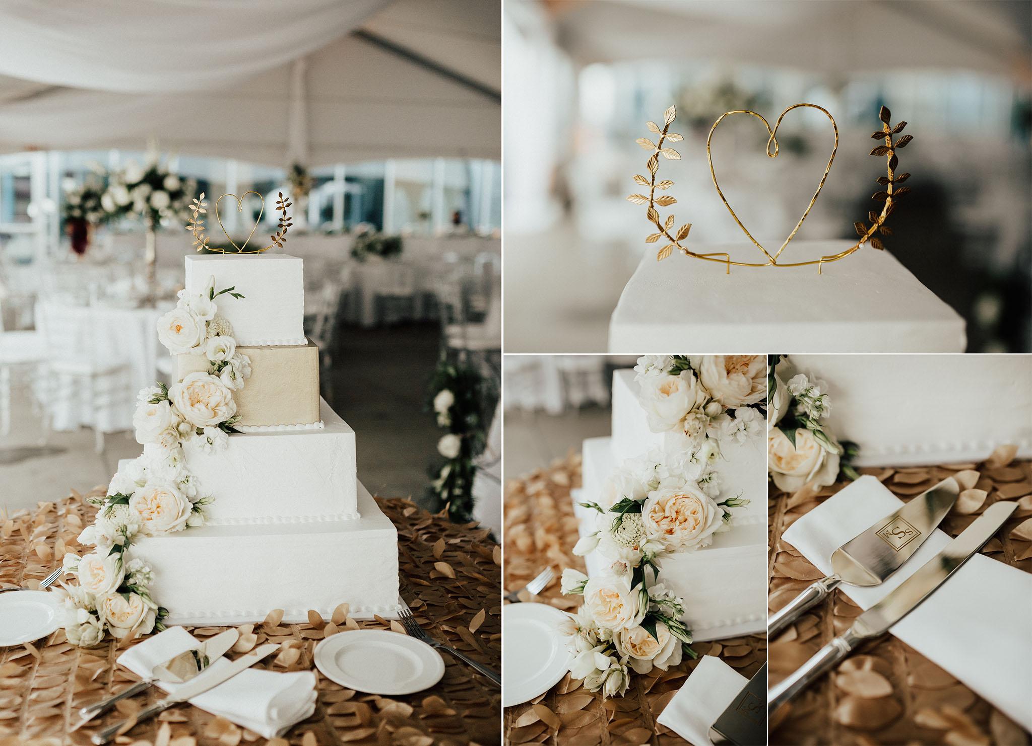Artistic-Arizona-Wedding-Photographer (60).jpg
