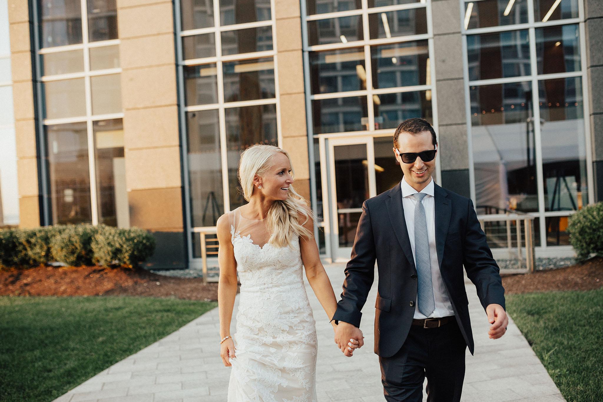 Artistic-Arizona-Wedding-Photographer (62).jpg