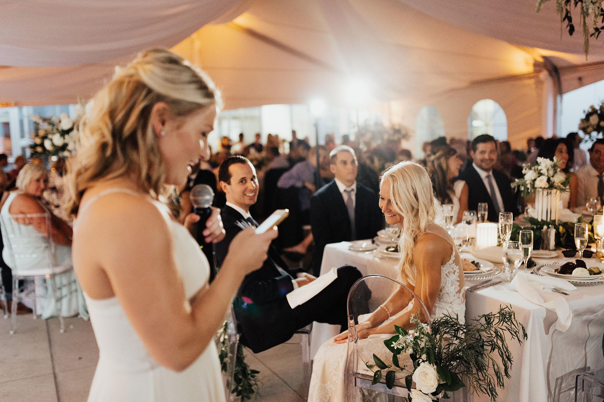 Artistic-Arizona-Wedding-Photographer (64).jpg