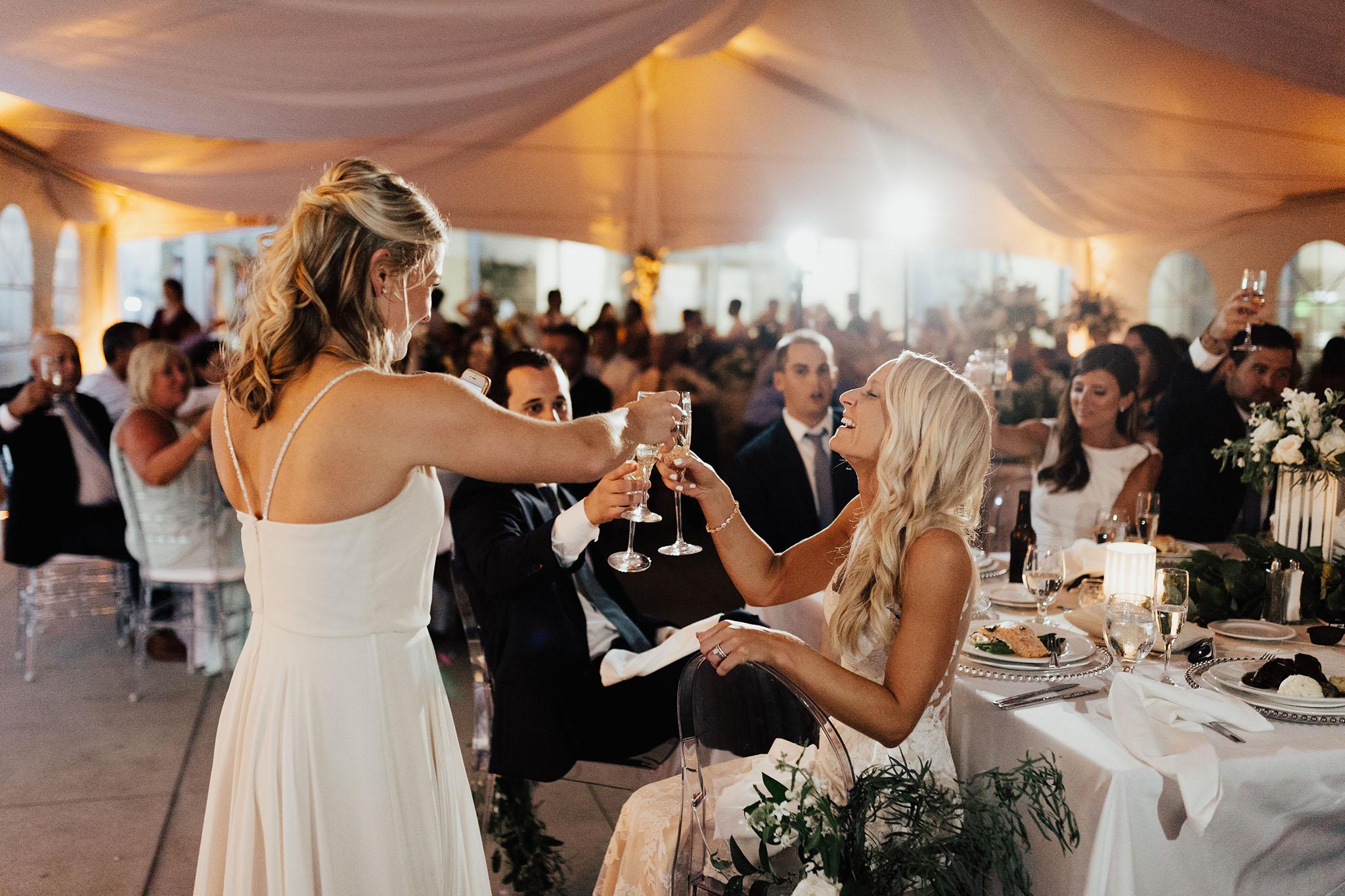 Artistic-Arizona-Wedding-Photographer (65).jpg