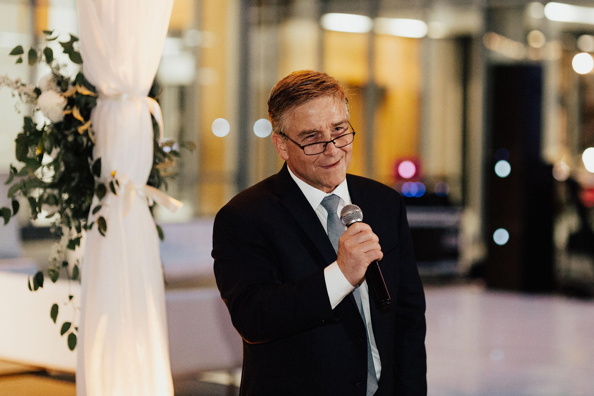 Artistic-Arizona-Wedding-Photographer (67).jpg