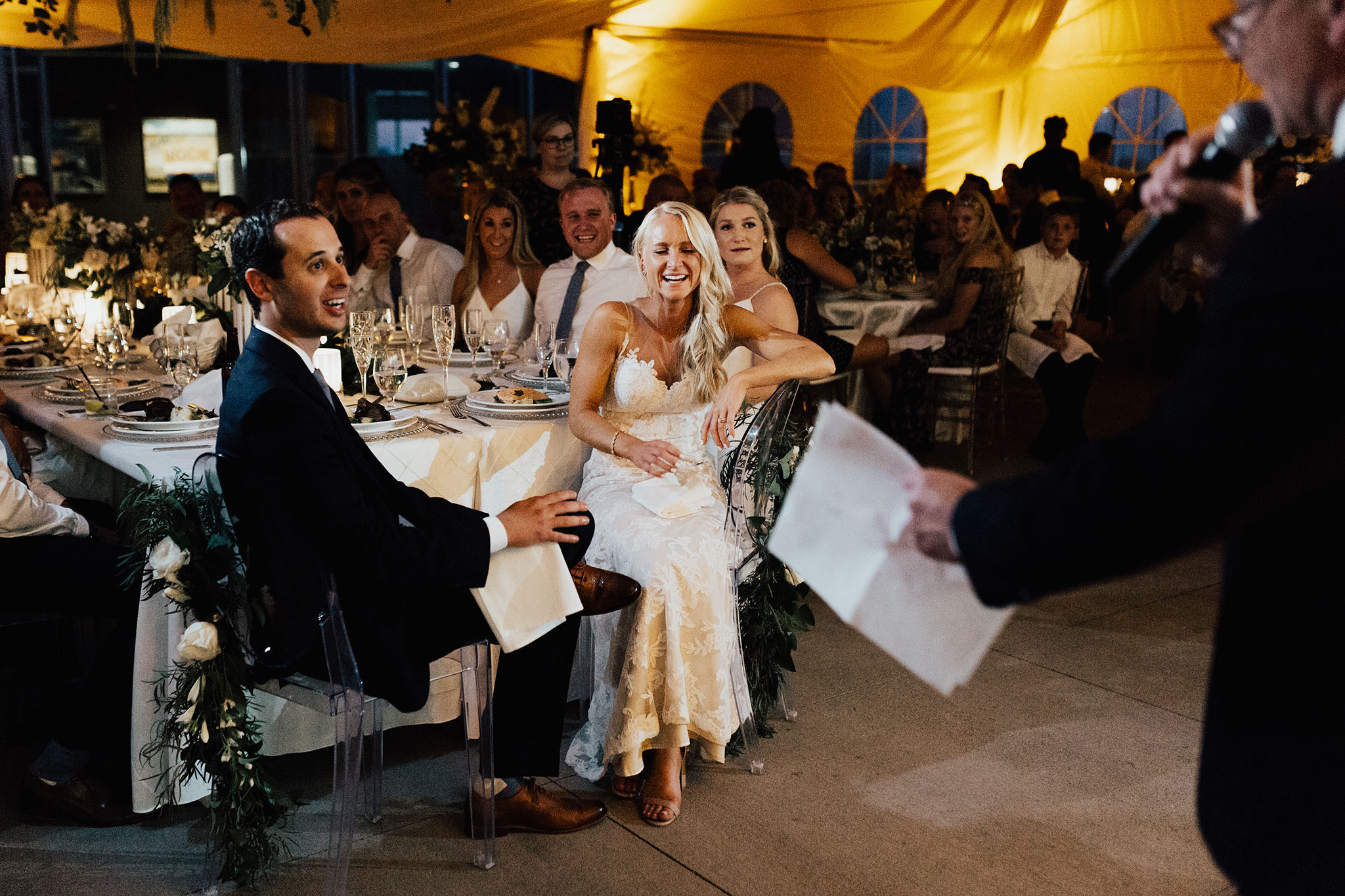 Artistic-Arizona-Wedding-Photographer (68).jpg