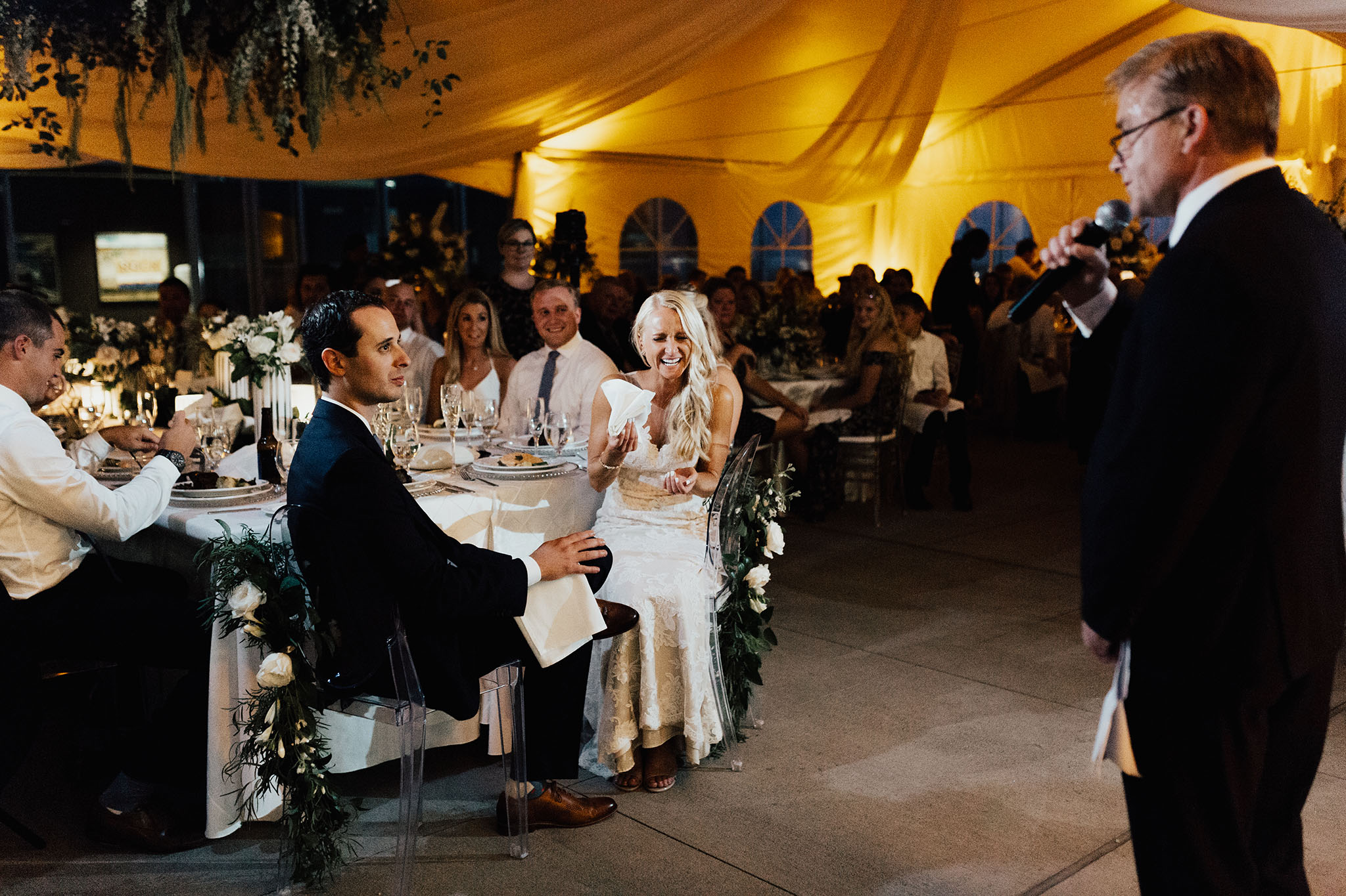 Artistic-Arizona-Wedding-Photographer (69).jpg