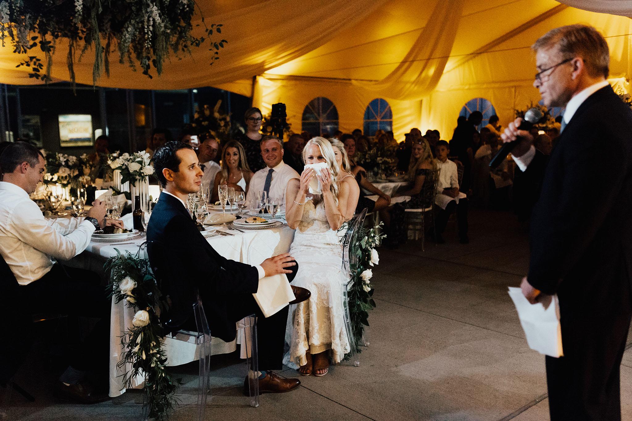 Artistic-Arizona-Wedding-Photographer (70).jpg