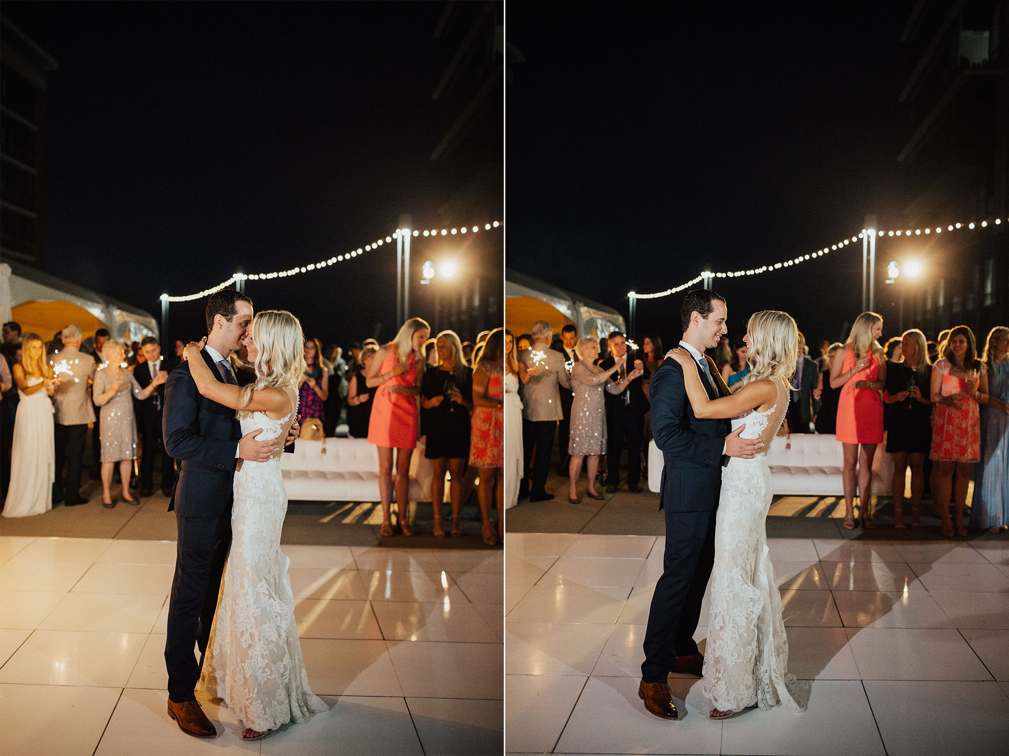 Artistic-Arizona-Wedding-Photographer (71).jpg