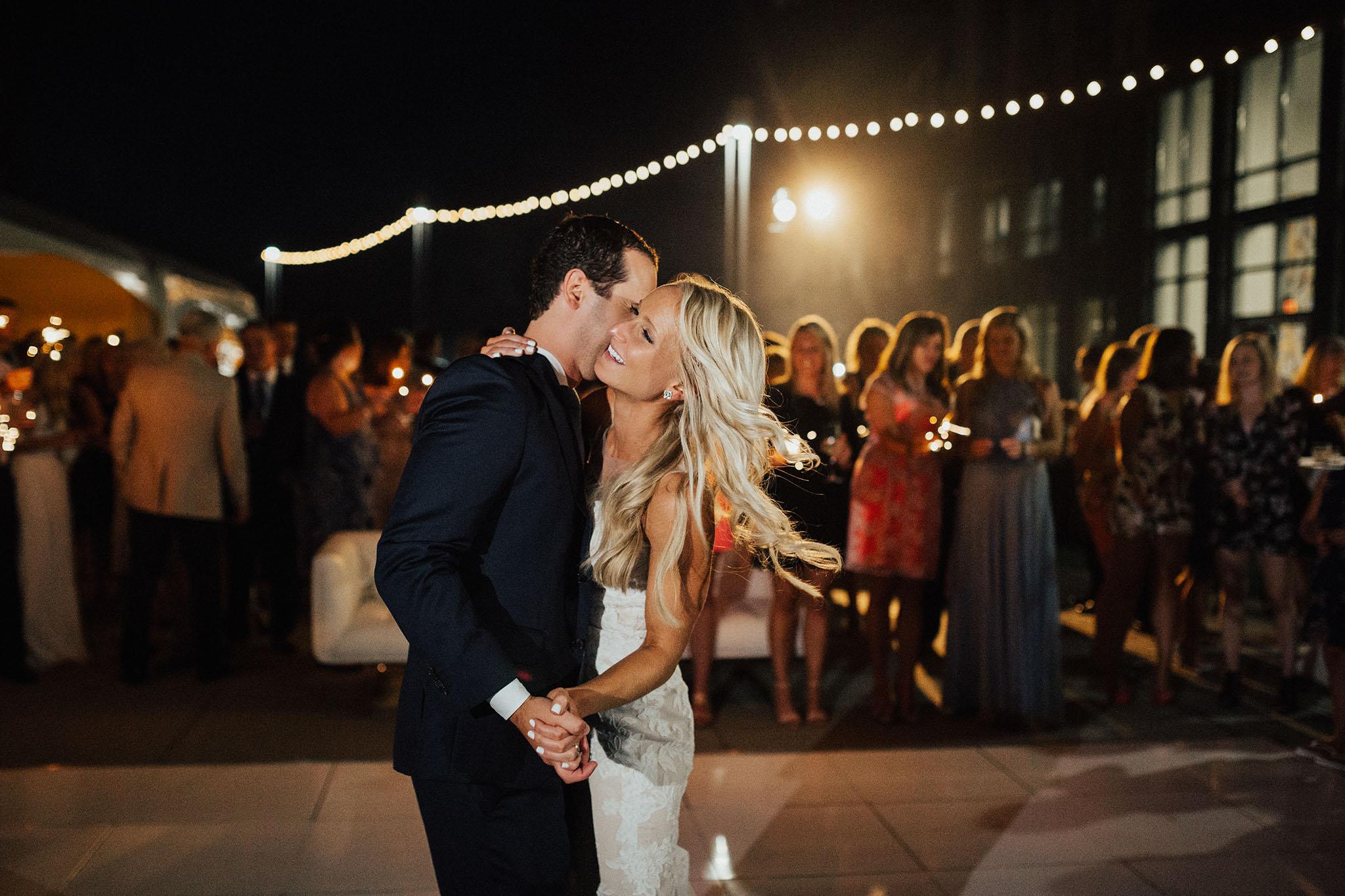 Artistic-Arizona-Wedding-Photographer (73).jpg