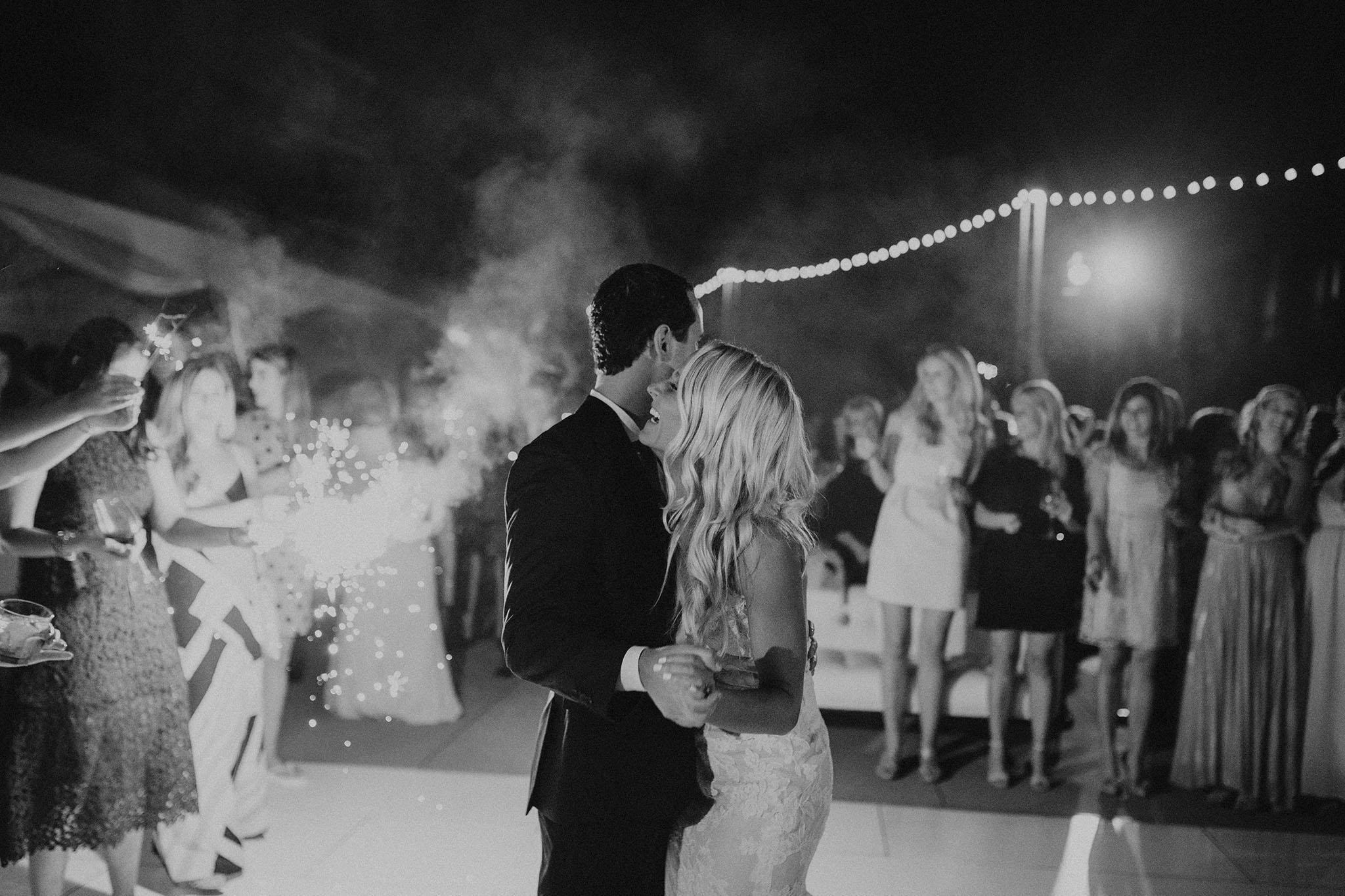 Artistic-Arizona-Wedding-Photographer (74).jpg