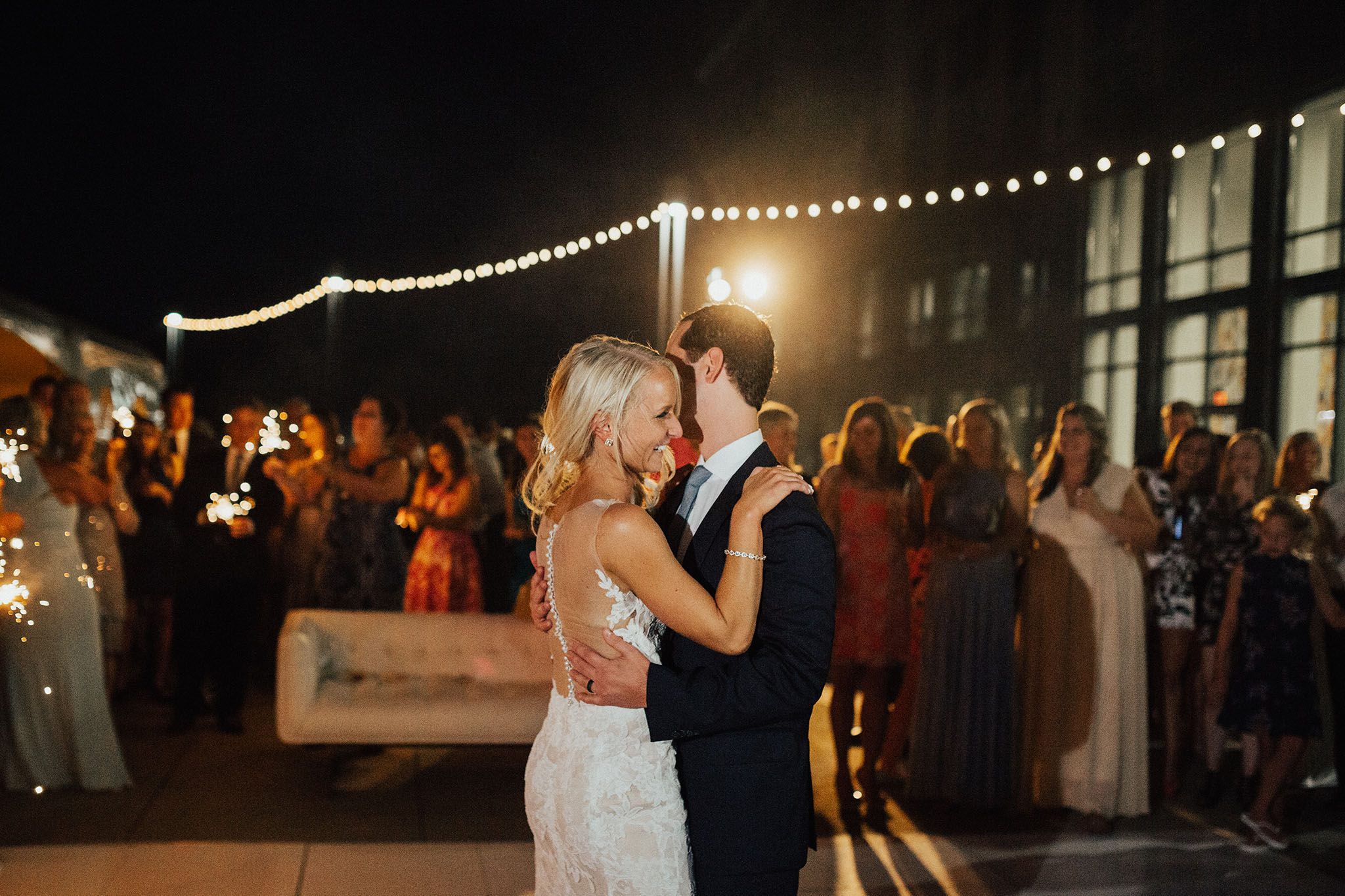 Artistic-Arizona-Wedding-Photographer (75).jpg