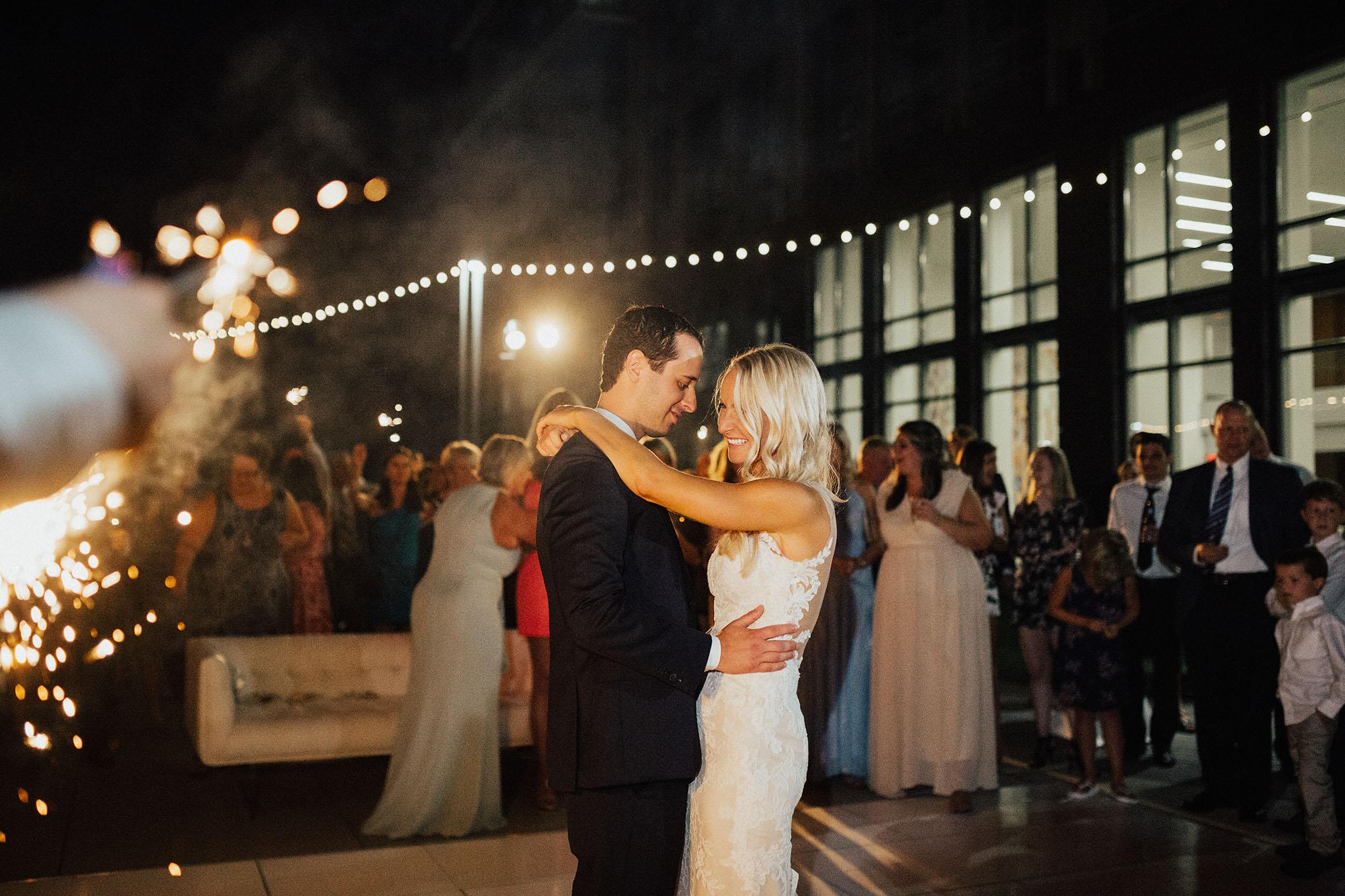 Artistic-Arizona-Wedding-Photographer (76).jpg