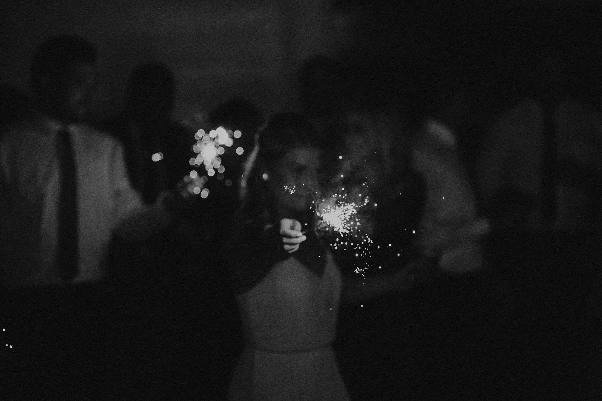 Artistic-Arizona-Wedding-Photographer (78).jpg