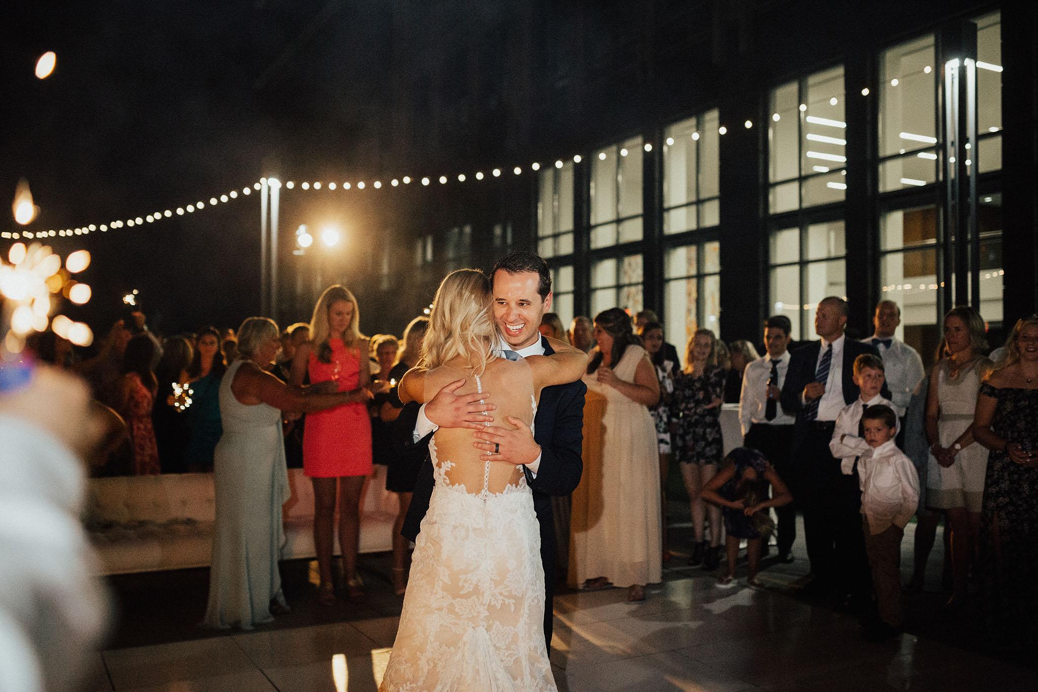 Artistic-Arizona-Wedding-Photographer (77).jpg