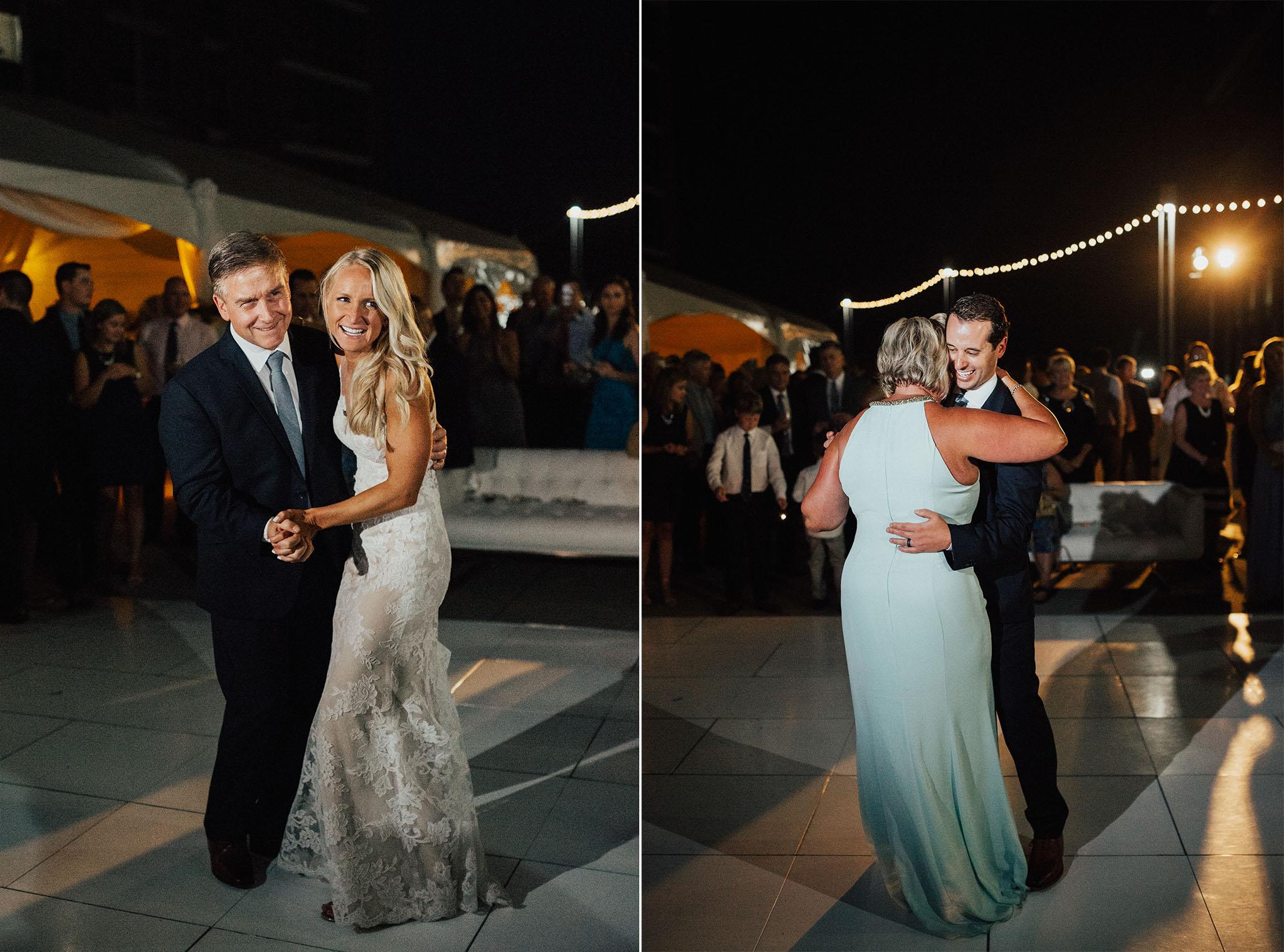 Artistic-Arizona-Wedding-Photographer (79).jpg