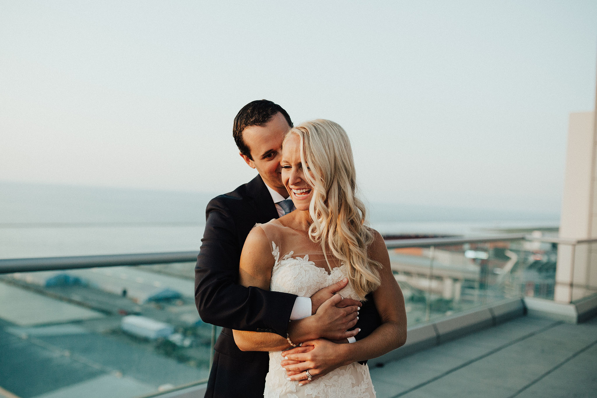 Artistic-Arizona-Wedding-Photographer (81).jpg