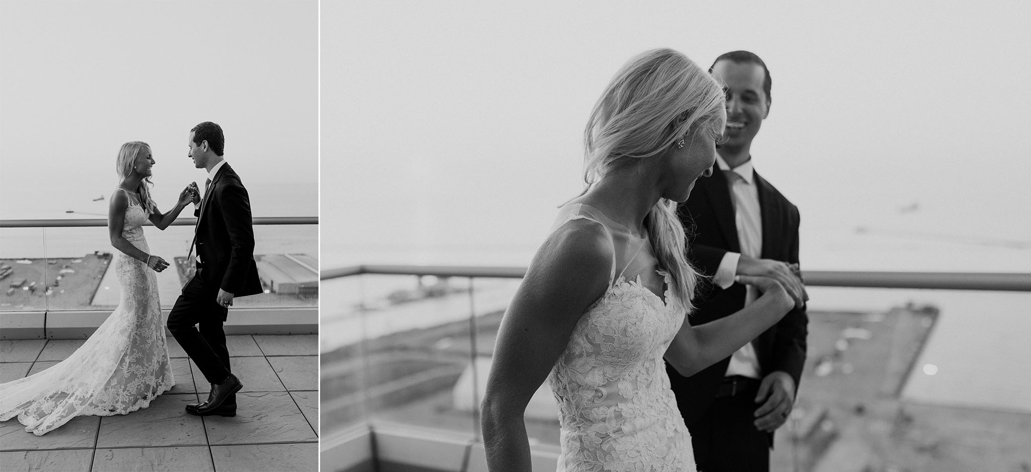 Artistic-Arizona-Wedding-Photographer (83).jpg
