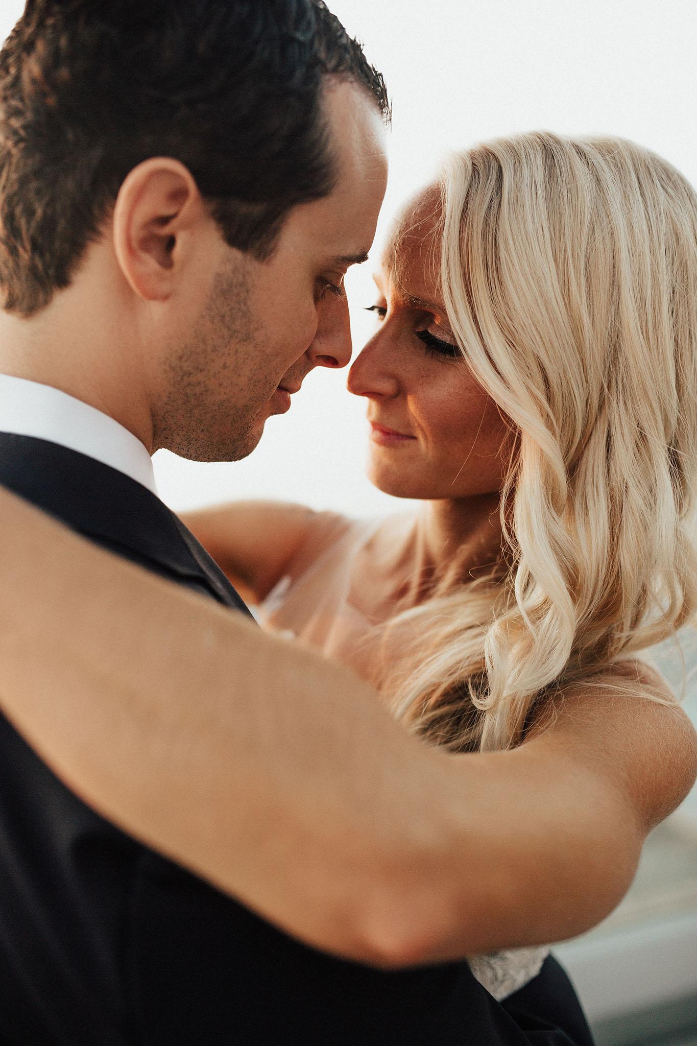 Artistic-Arizona-Wedding-Photographer (84).jpg