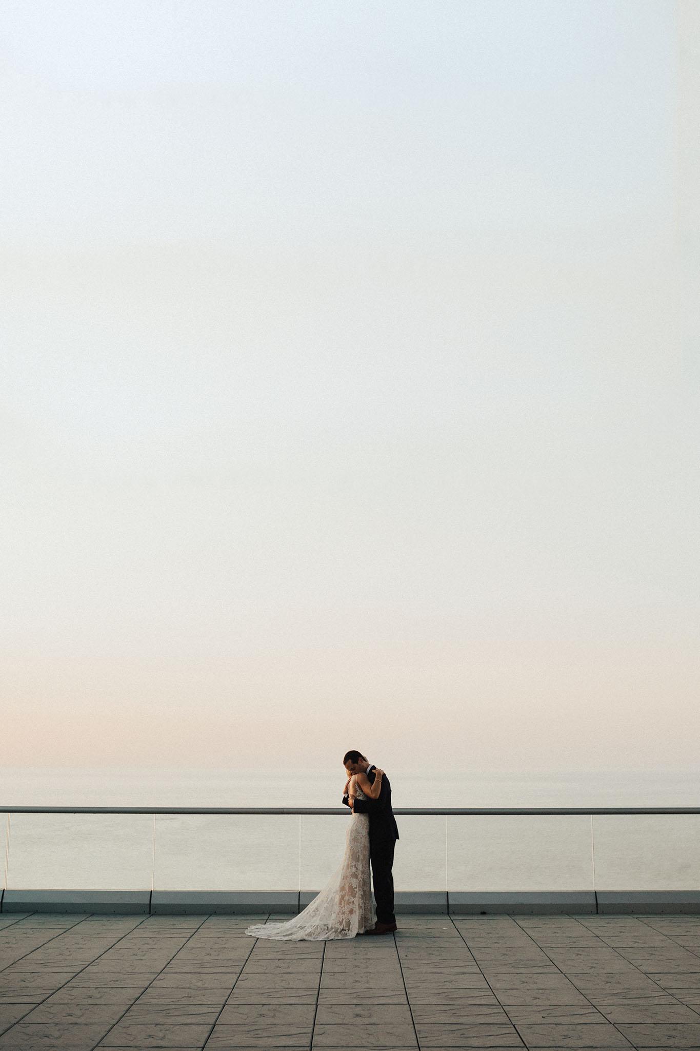 Artistic-Arizona-Wedding-Photographer (86).jpg