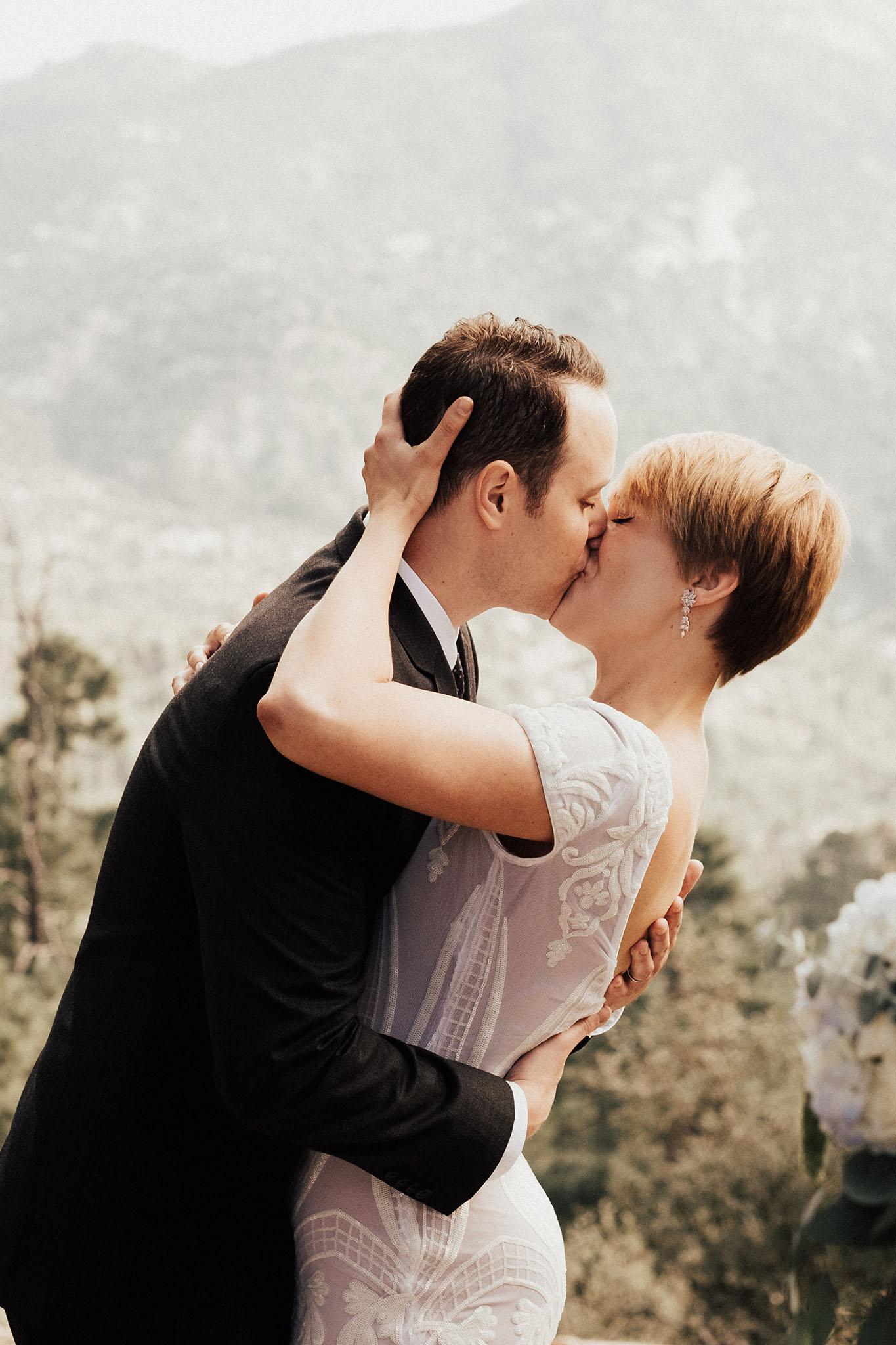 Arizona-Intimate-Elopement-Adventure-Photographer-Mount-Lemmon (11).jpg