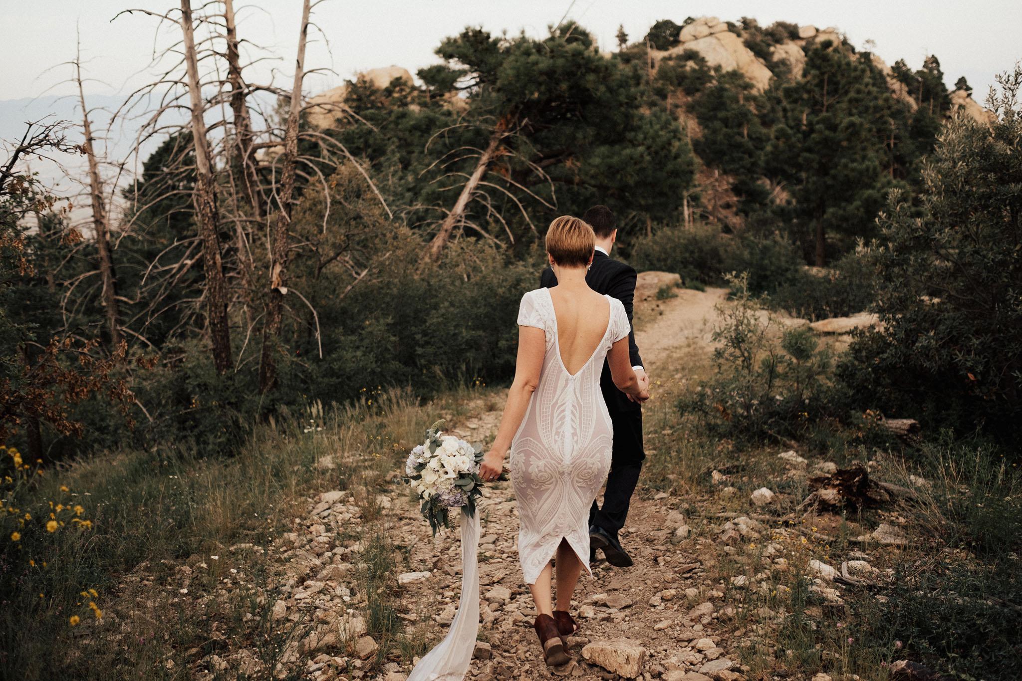 Arizona-Intimate-Elopement-Adventure-Photographer-Mount-Lemmon (12).jpg