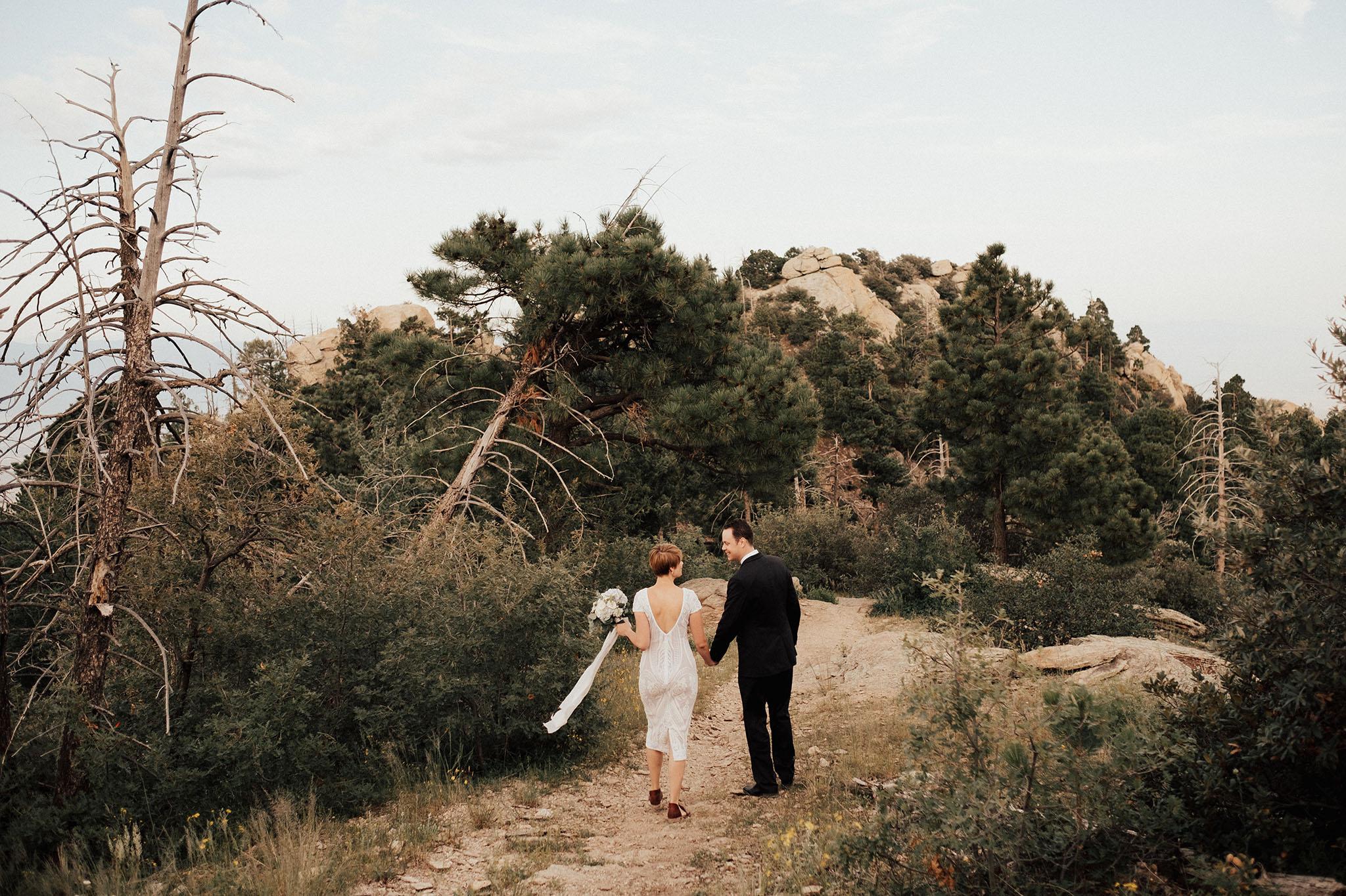 Arizona-Intimate-Elopement-Adventure-Photographer-Mount-Lemmon (13).jpg