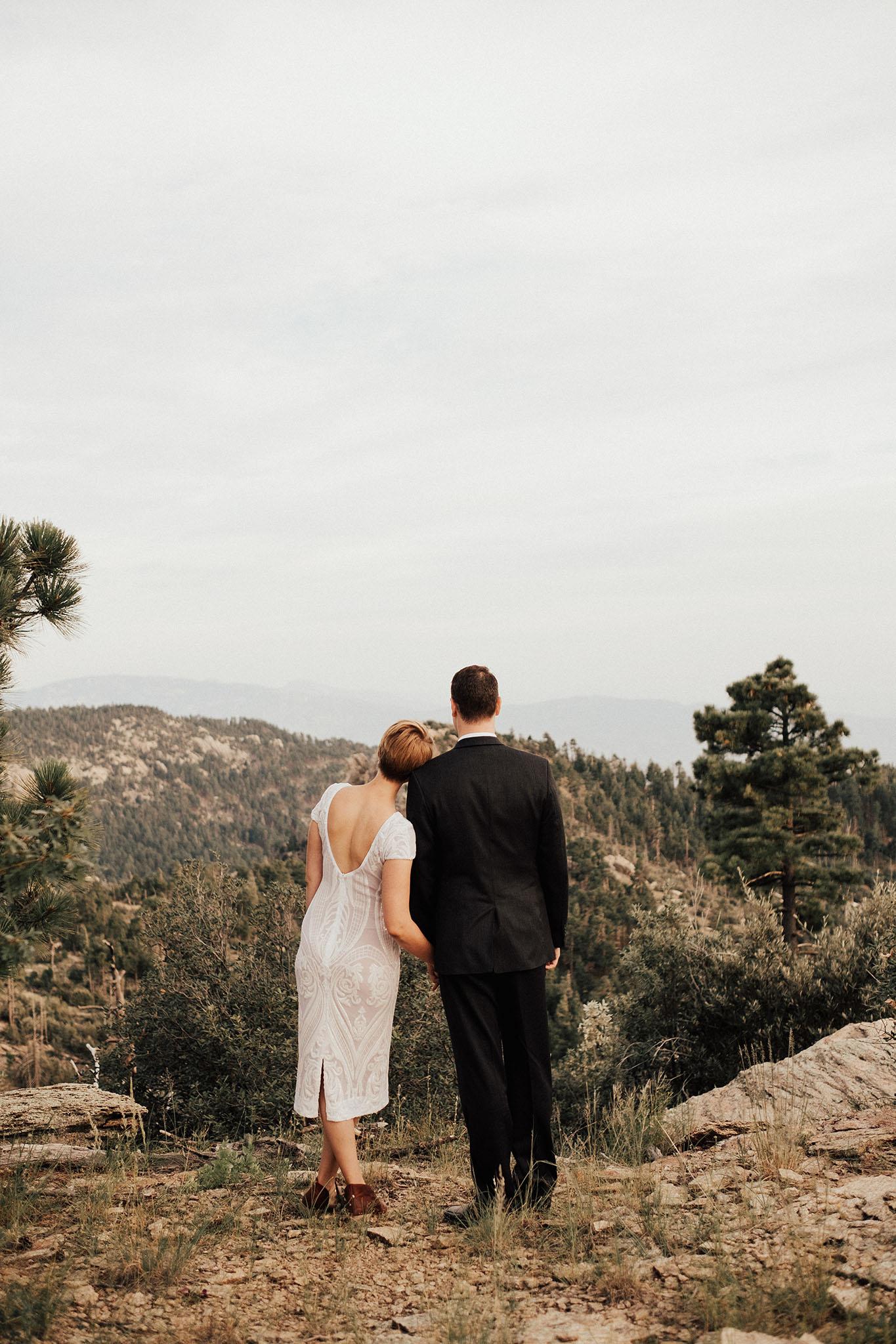 Arizona-Intimate-Elopement-Adventure-Photographer-Mount-Lemmon (16).jpg