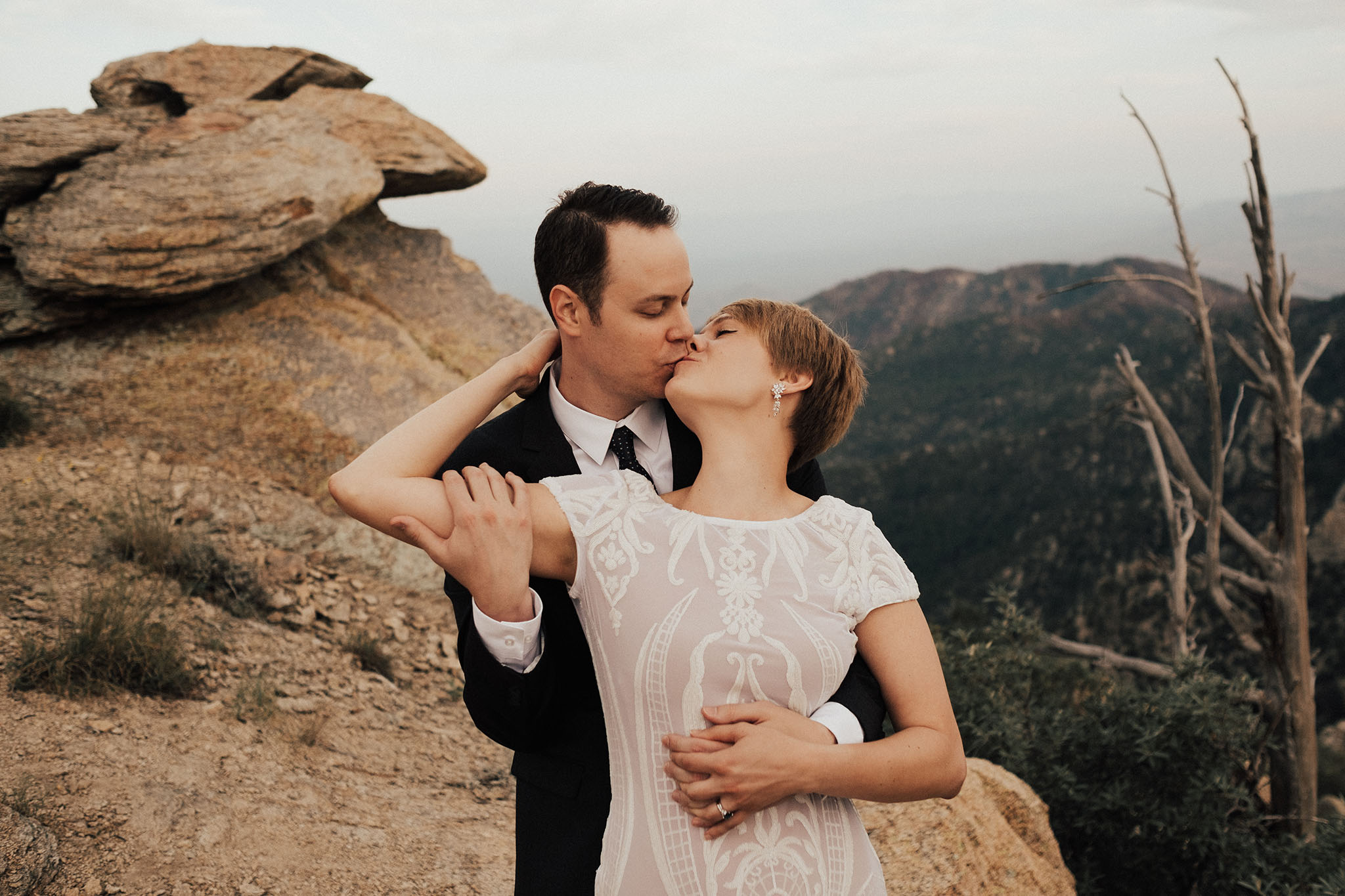 Arizona-Intimate-Elopement-Adventure-Photographer-Mount-Lemmon (19).jpg