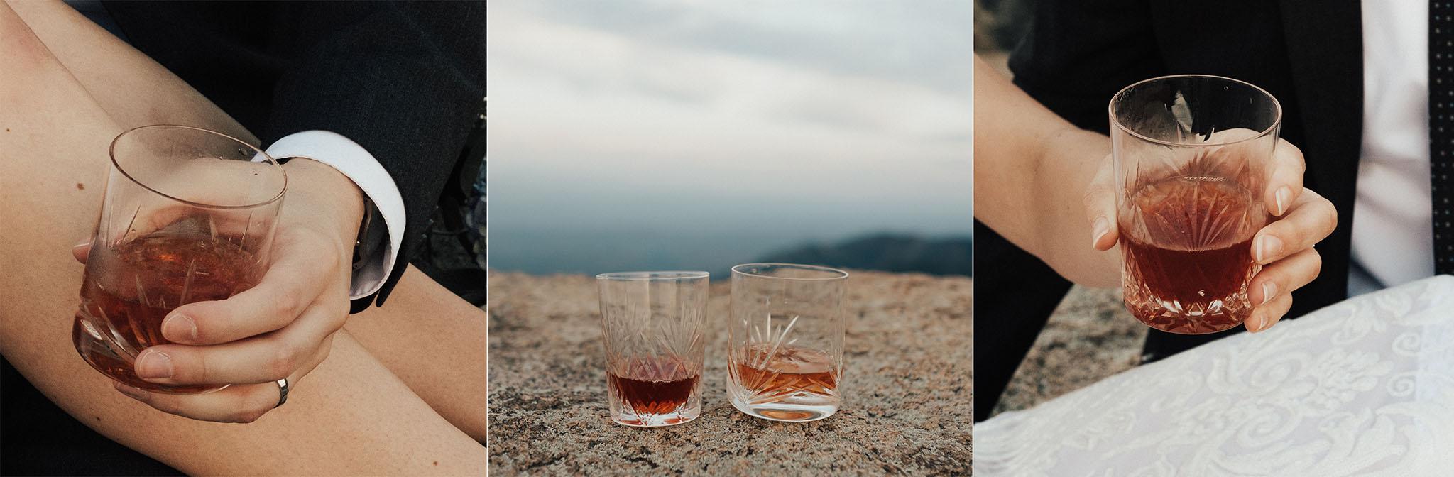 Arizona-Intimate-Elopement-Adventure-Photographer-Mount-Lemmon (25).jpg