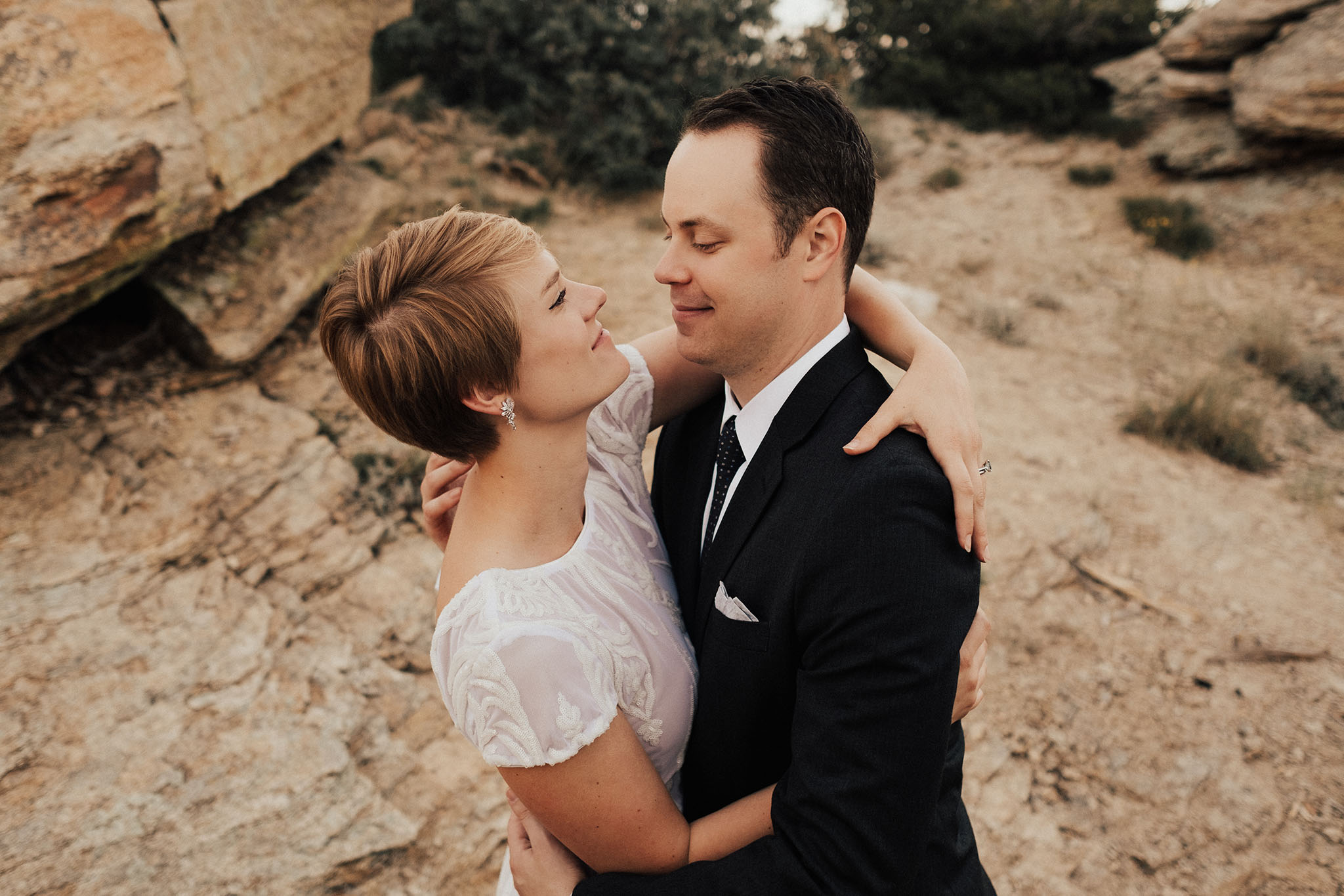 Arizona-Intimate-Elopement-Adventure-Photographer-Mount-Lemmon (24).jpg