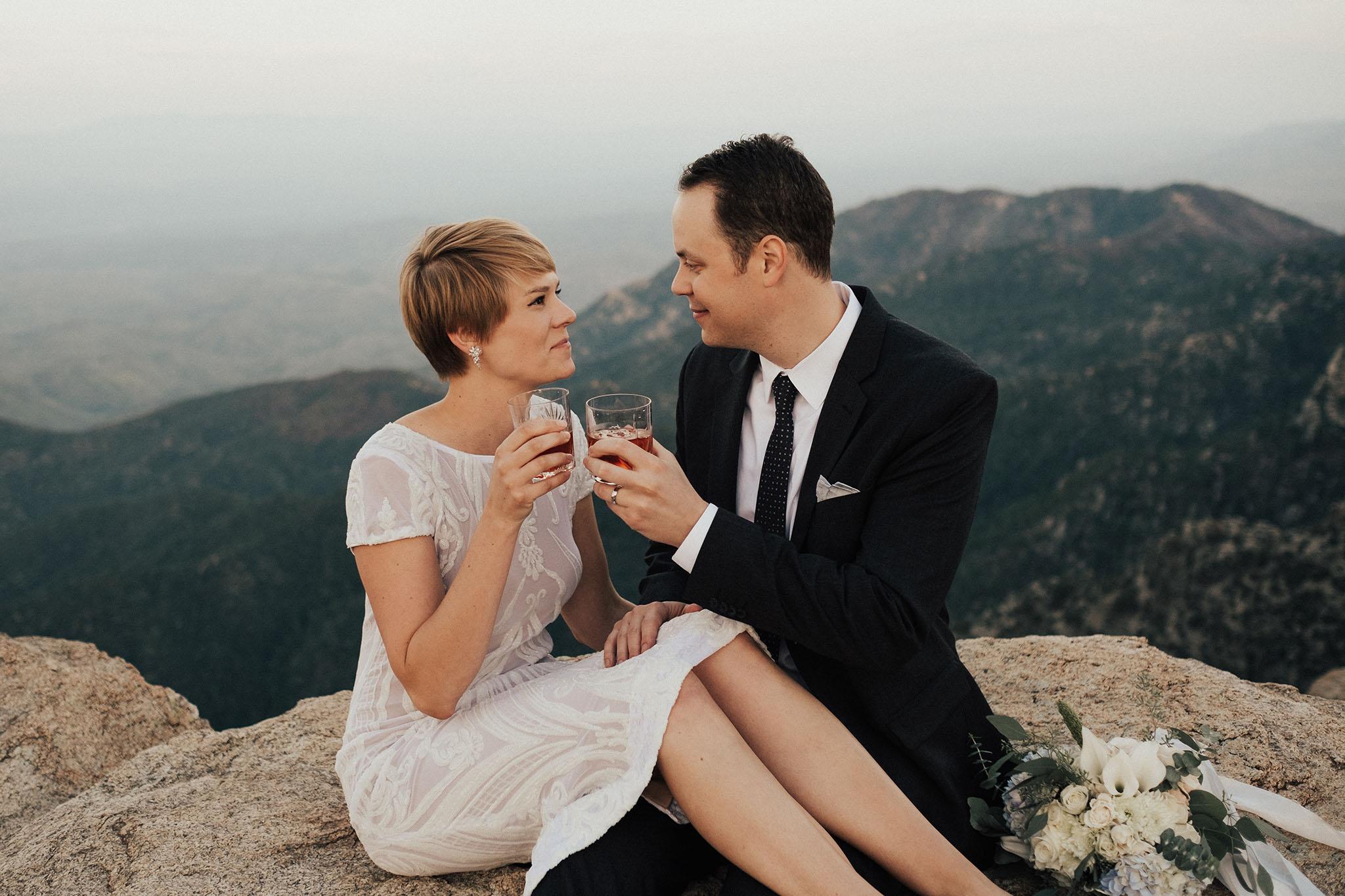 Arizona-Intimate-Elopement-Adventure-Photographer-Mount-Lemmon (26).jpg