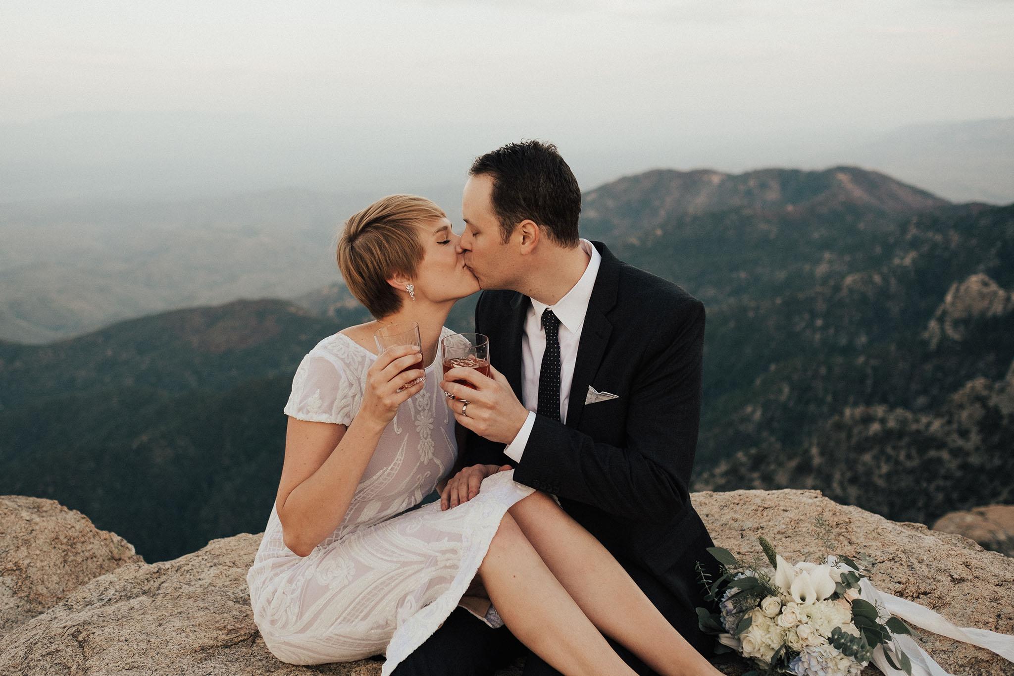 Arizona-Intimate-Elopement-Adventure-Photographer-Mount-Lemmon (28).jpg