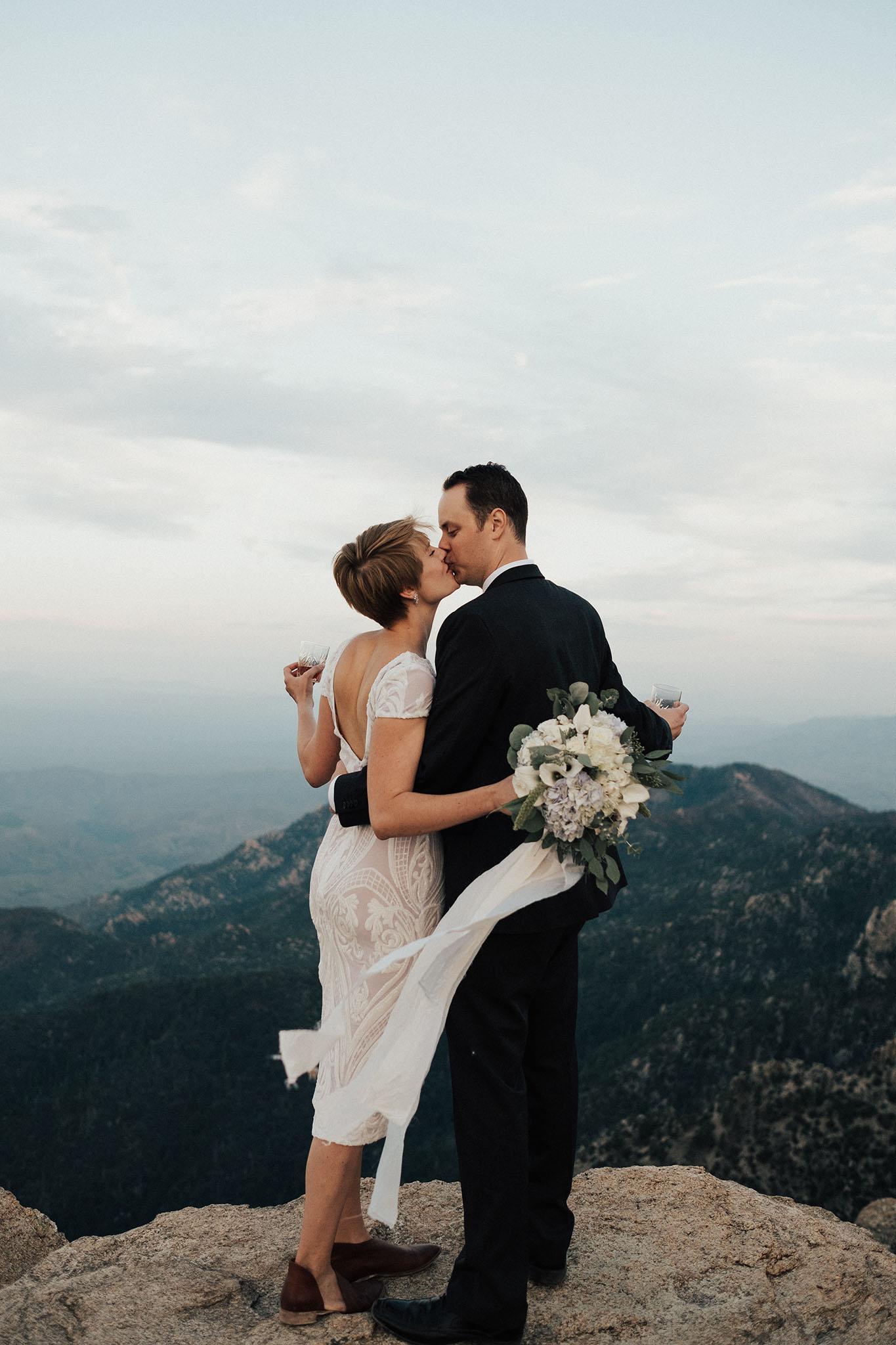 Arizona-Intimate-Elopement-Adventure-Photographer-Mount-Lemmon (31).jpg