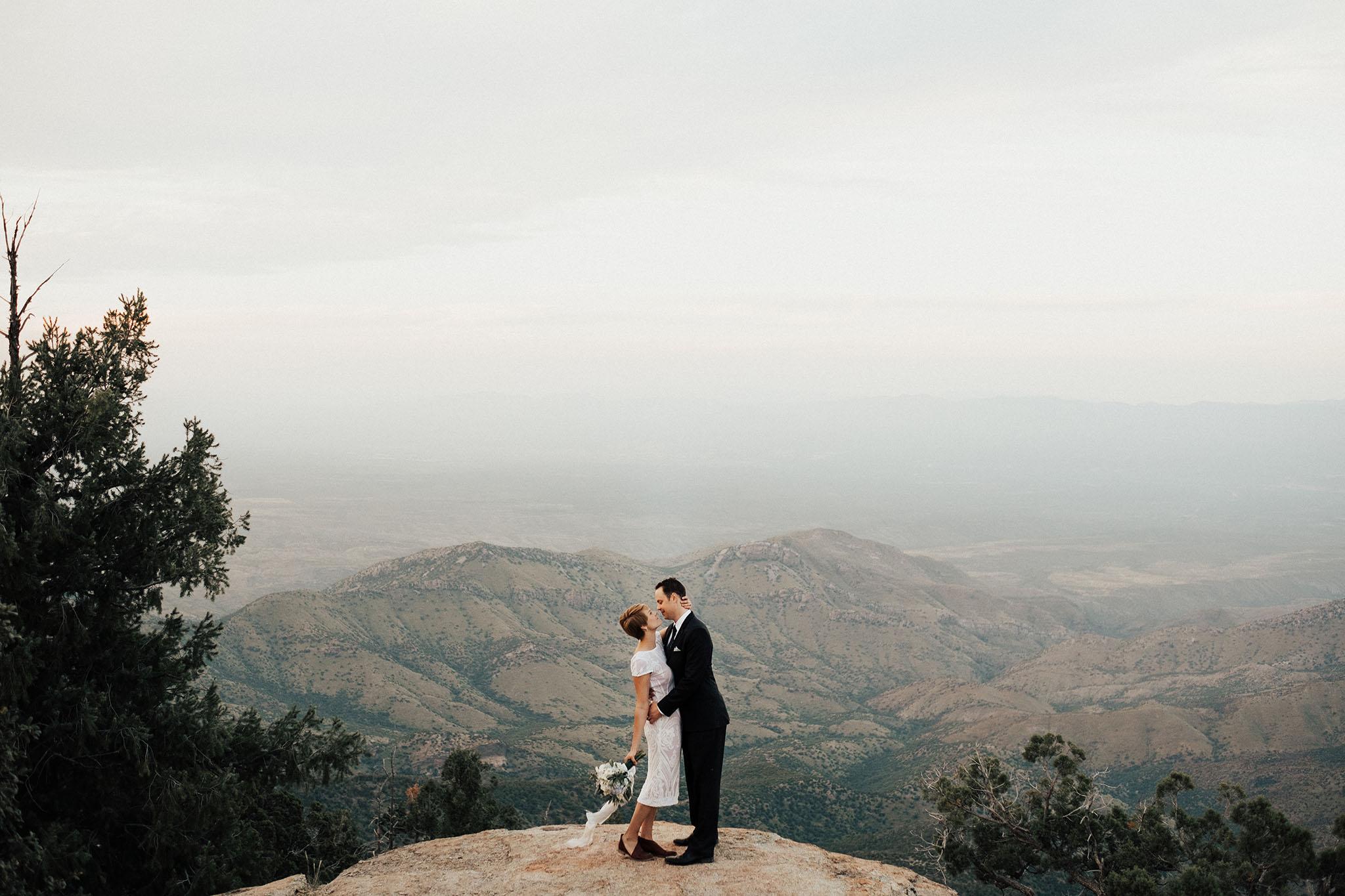 Arizona-Intimate-Elopement-Adventure-Photographer-Mount-Lemmon (32).jpg