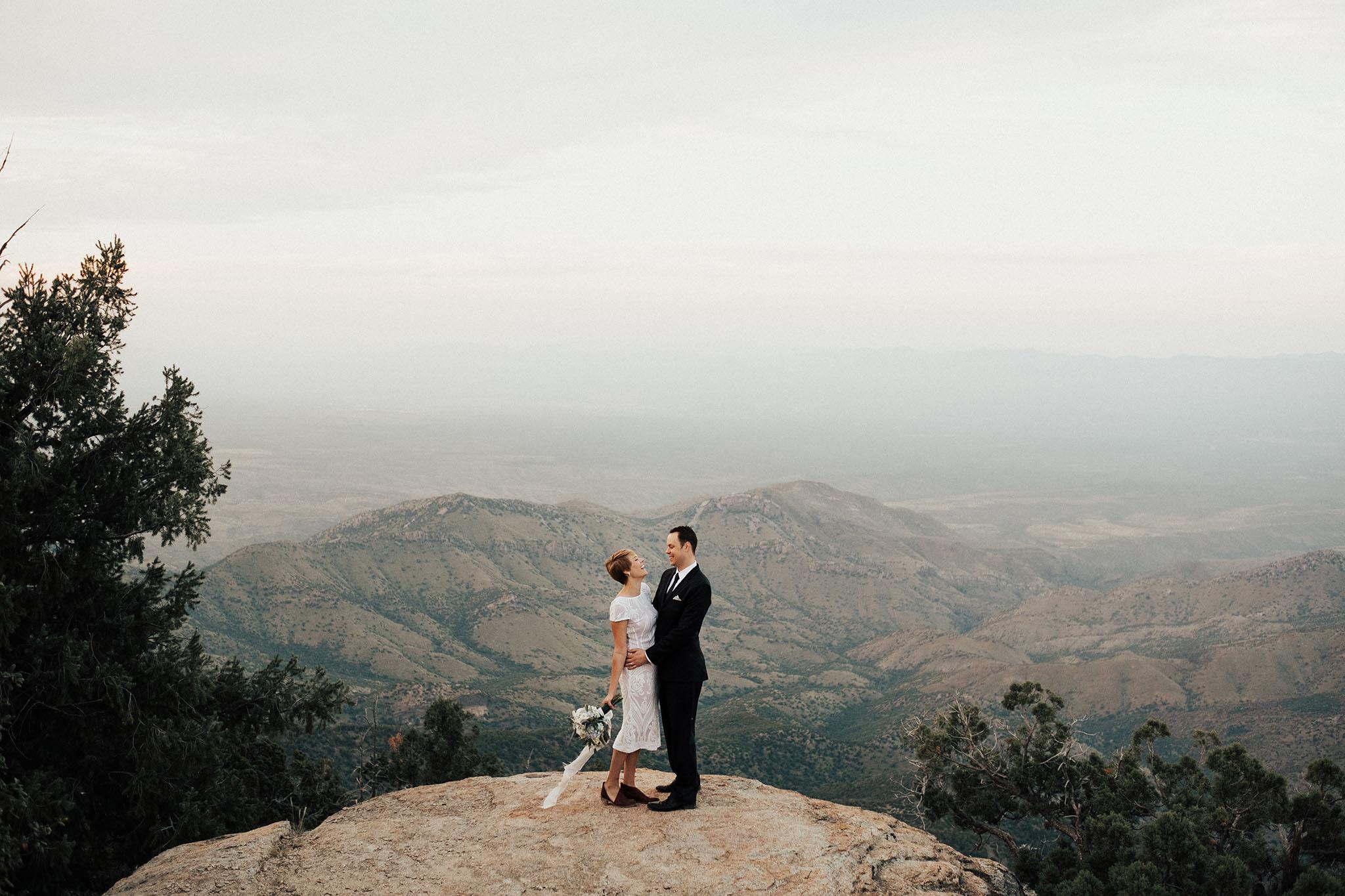 Arizona-Intimate-Elopement-Adventure-Photographer-Mount-Lemmon (33).jpg