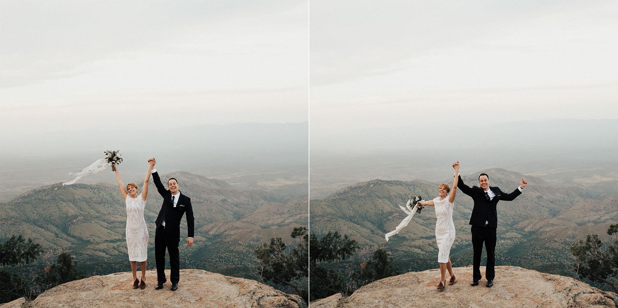 Arizona-Intimate-Elopement-Adventure-Photographer-Mount-Lemmon (34).jpg