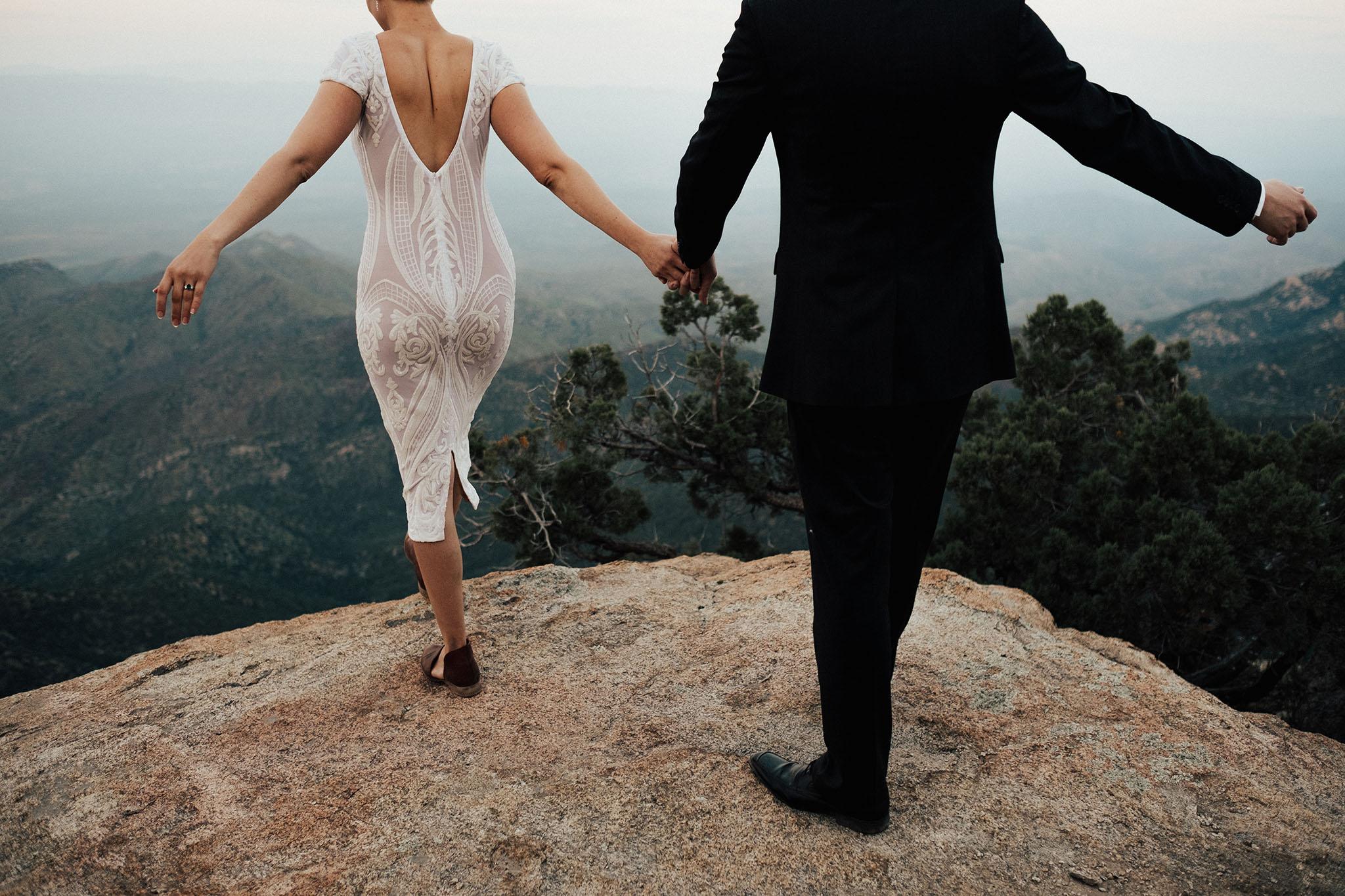 Arizona-Intimate-Elopement-Adventure-Photographer-Mount-Lemmon (38).jpg