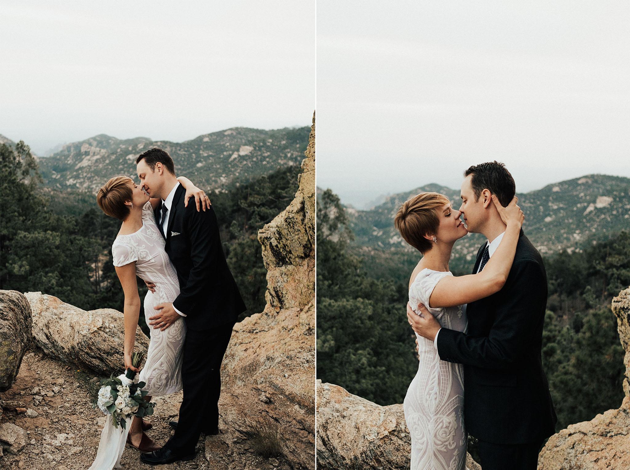 Arizona-Intimate-Elopement-Adventure-Photographer-Mount-Lemmon (39).jpg