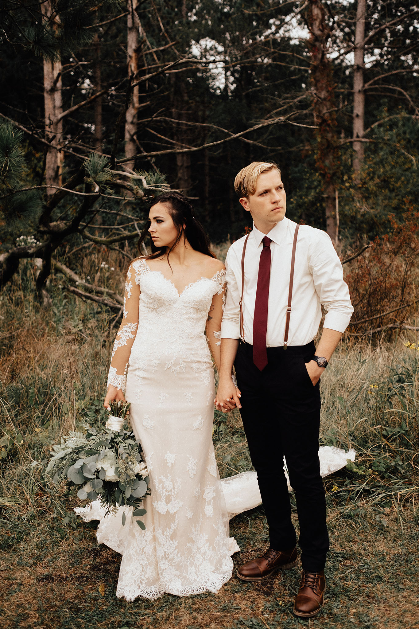 The-Shepards-Arizona-Intimate-Wedding-Elopement-Photographer (40).jpg