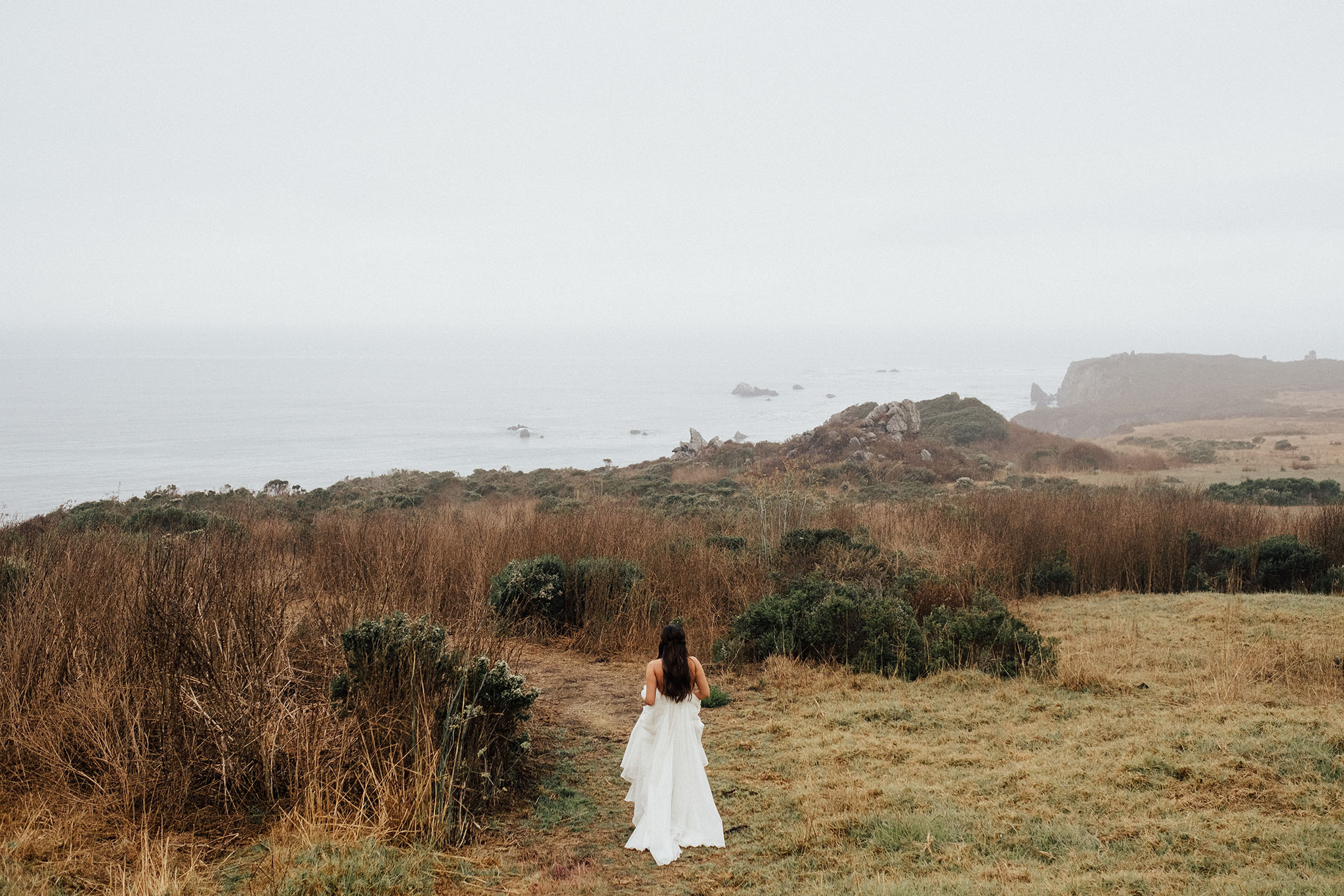 Big-Sur-National-Park-Elopement-Intimate-Wedding-Photographer (1).jpg