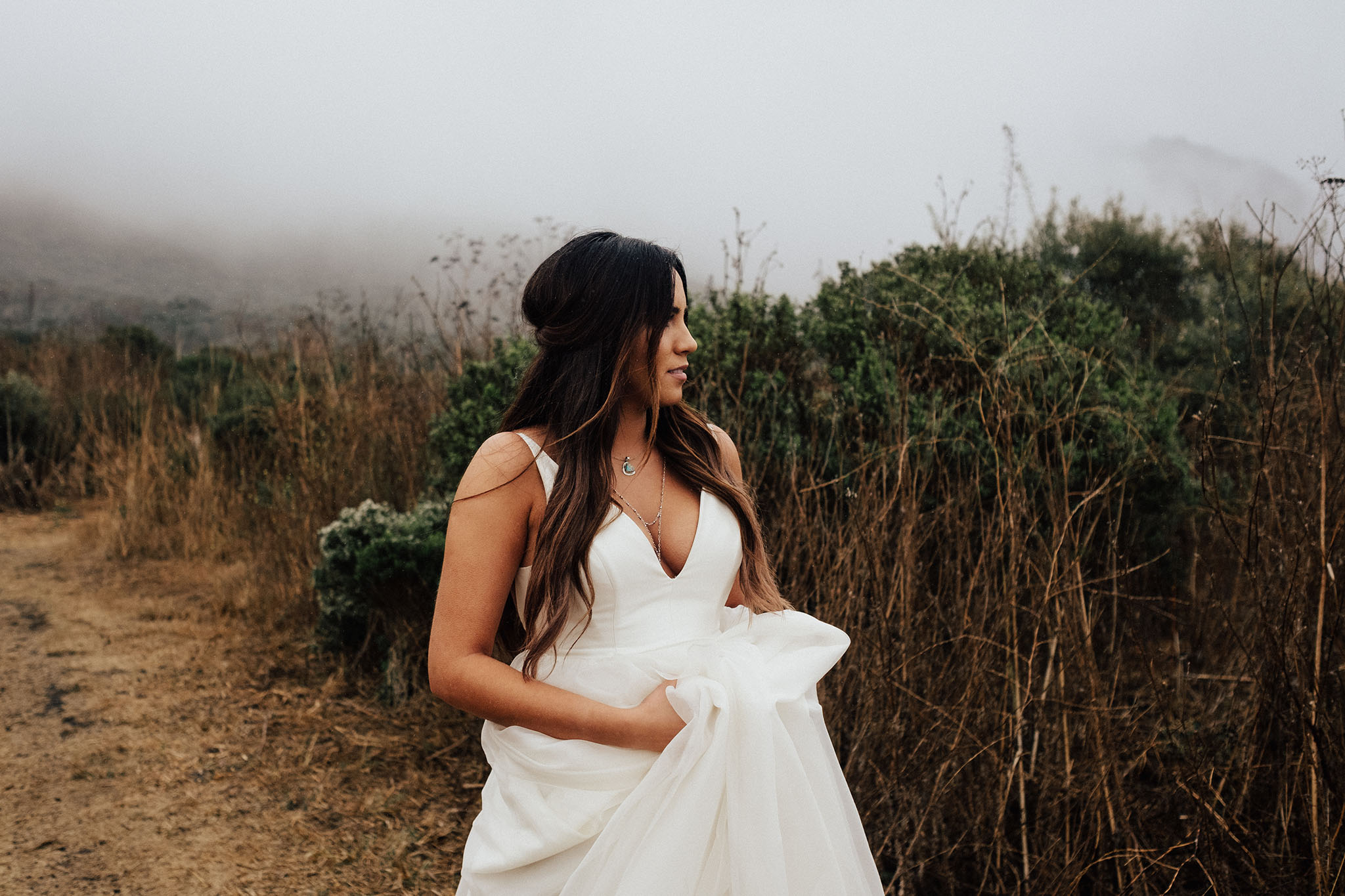 Big-Sur-National-Park-Elopement-Intimate-Wedding-Photographer (4).jpg